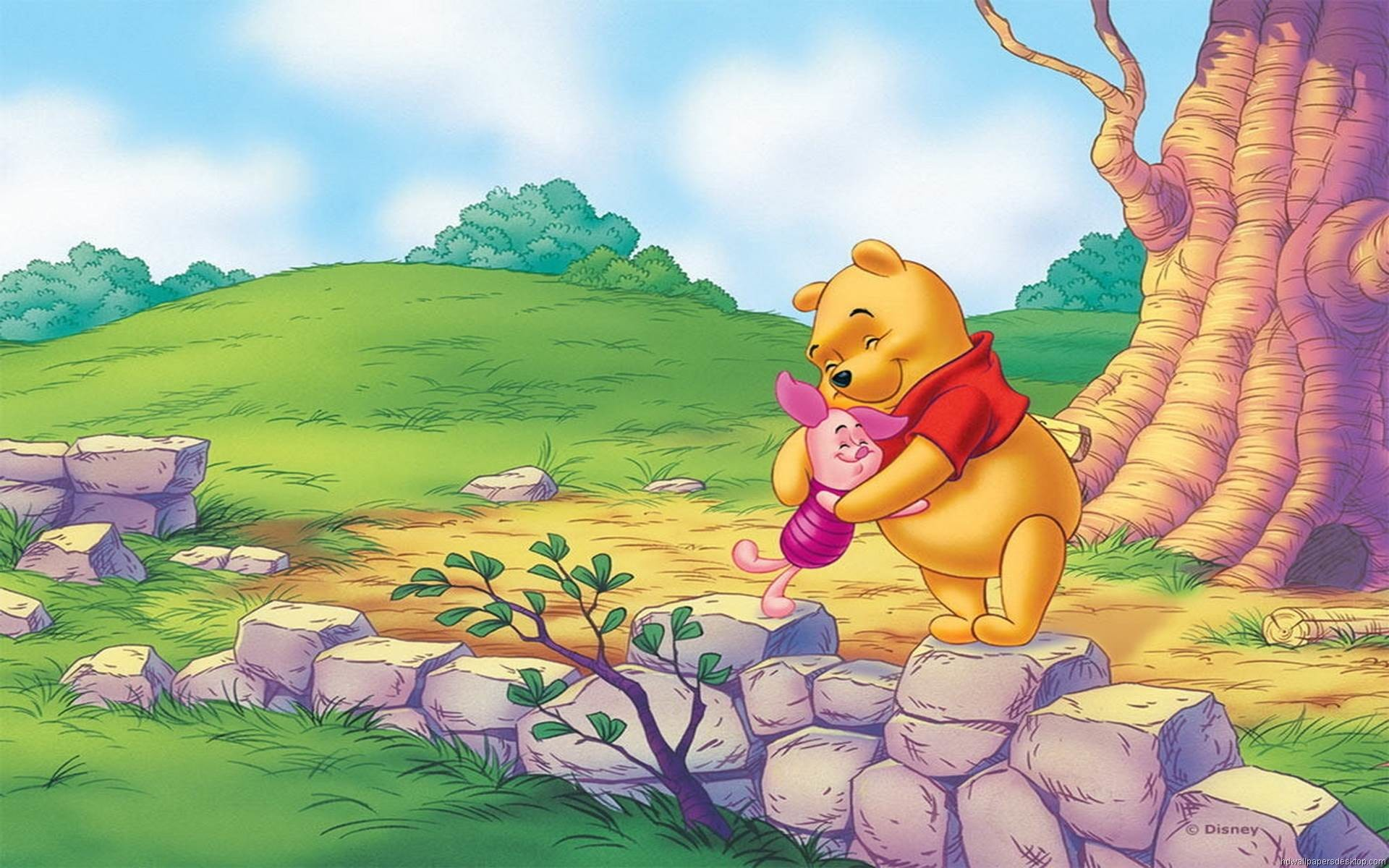 Great Wallpaper Halloween Winnie The Pooh - 724225-beautiful-winnie-the-pooh-christmas-wallpaper-1920x1200  Perfect Image Reference_232278.jpg