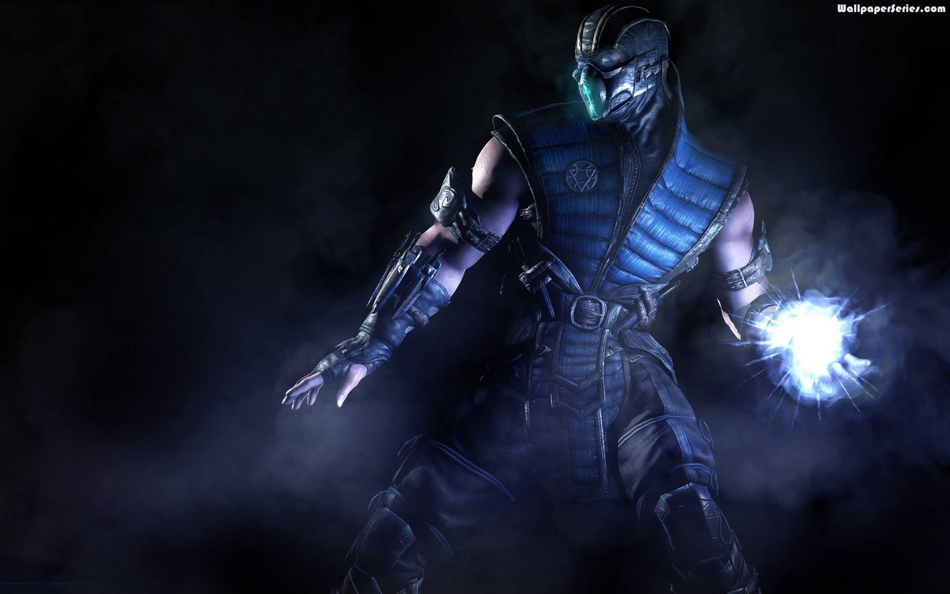 Mortal Kombat X Wallpapers: Mortal Kombat X Wallpaper HD (72+ Images