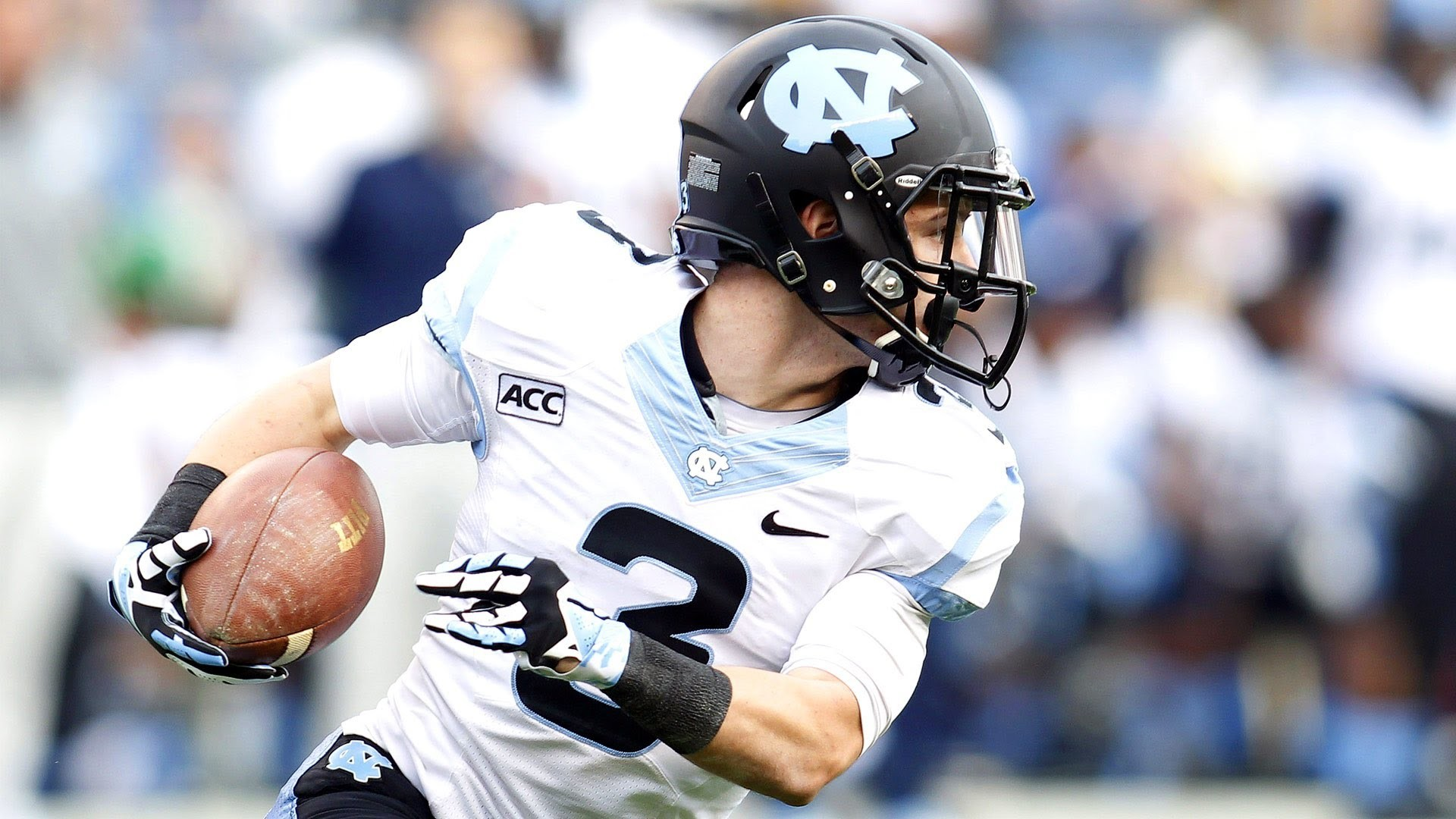 "1920x1080 Ryan Switzer || ""The Cheetah"" 