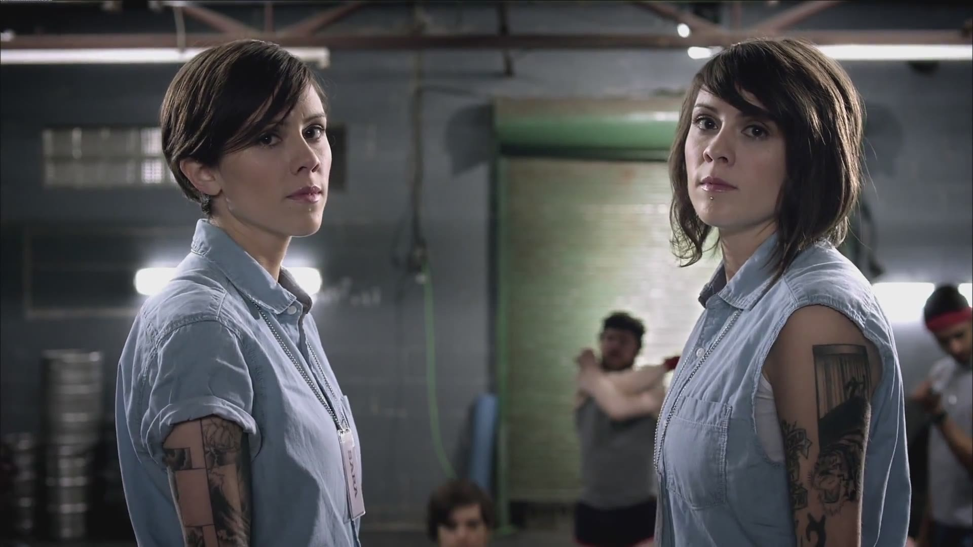 1920x1080 tegan and sara free for desktop