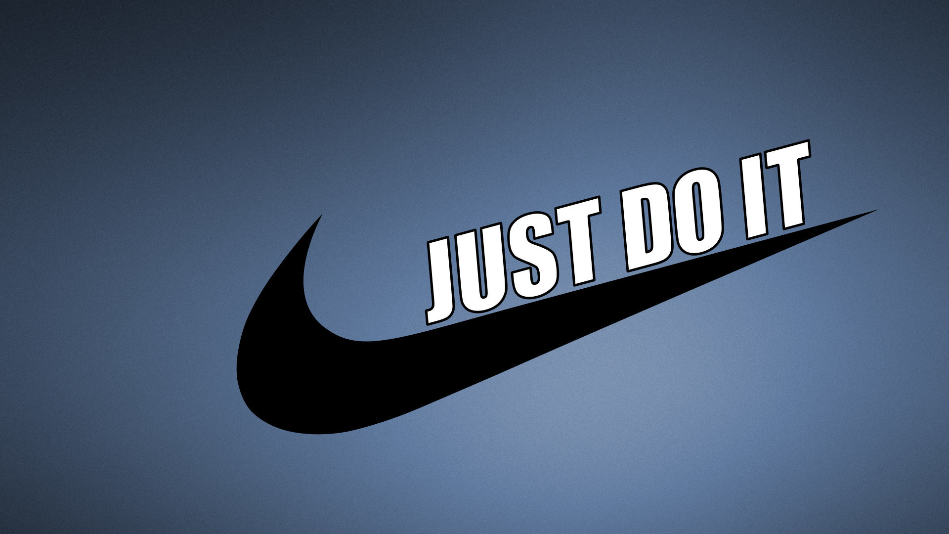 1920x1080 Nike Logo wallpaper
