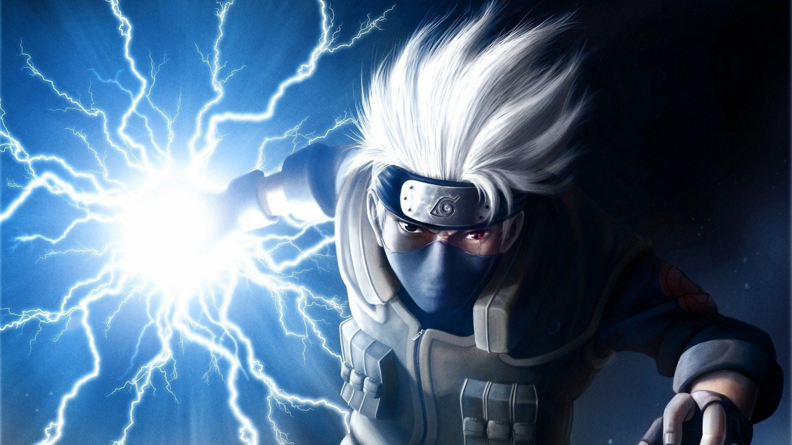2560x1440 naruto hatake kakashi art images wallpapers hd desktop wallpapers hd high  definition windows 10 colourful images backgrounds download wallpaper free  ...