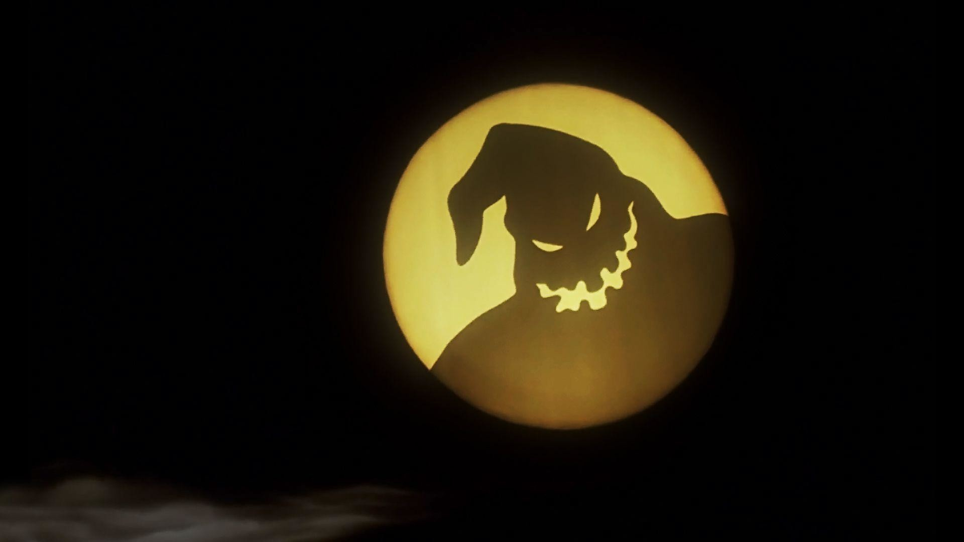 1920x1080 The Nightmare Before Christmas Wallpapers - PlayStation® Forums