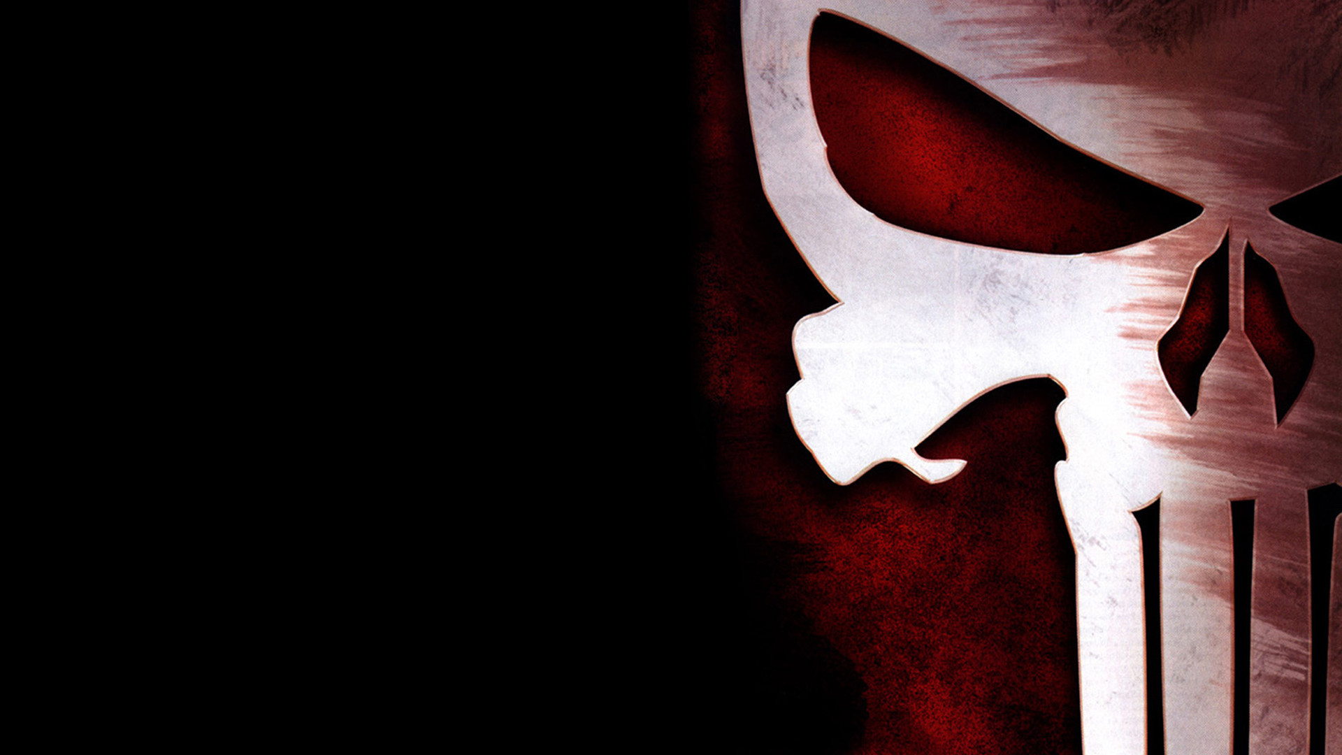 1920x1080 ... Awesome Skull Backgrounds 1680×1050 Awesome skull backgrounds (43 .