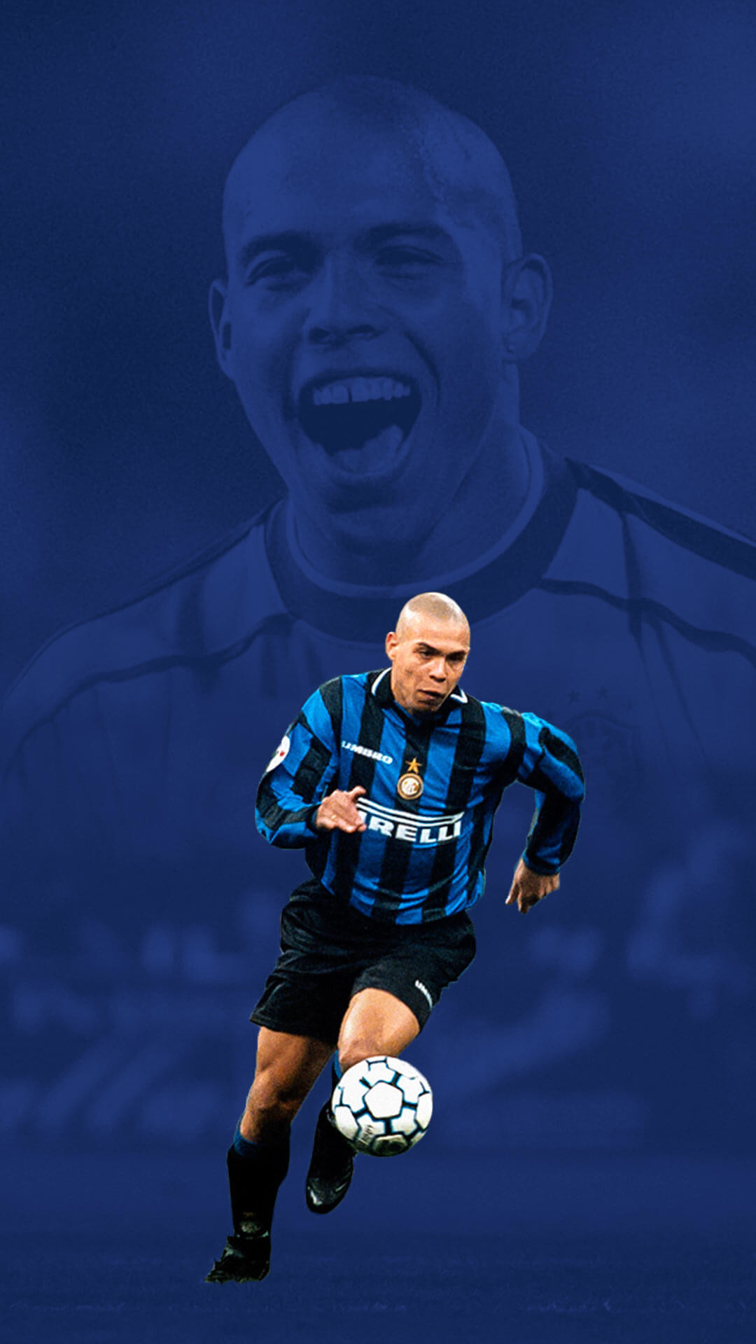 Inter Wallpapers 59 Images