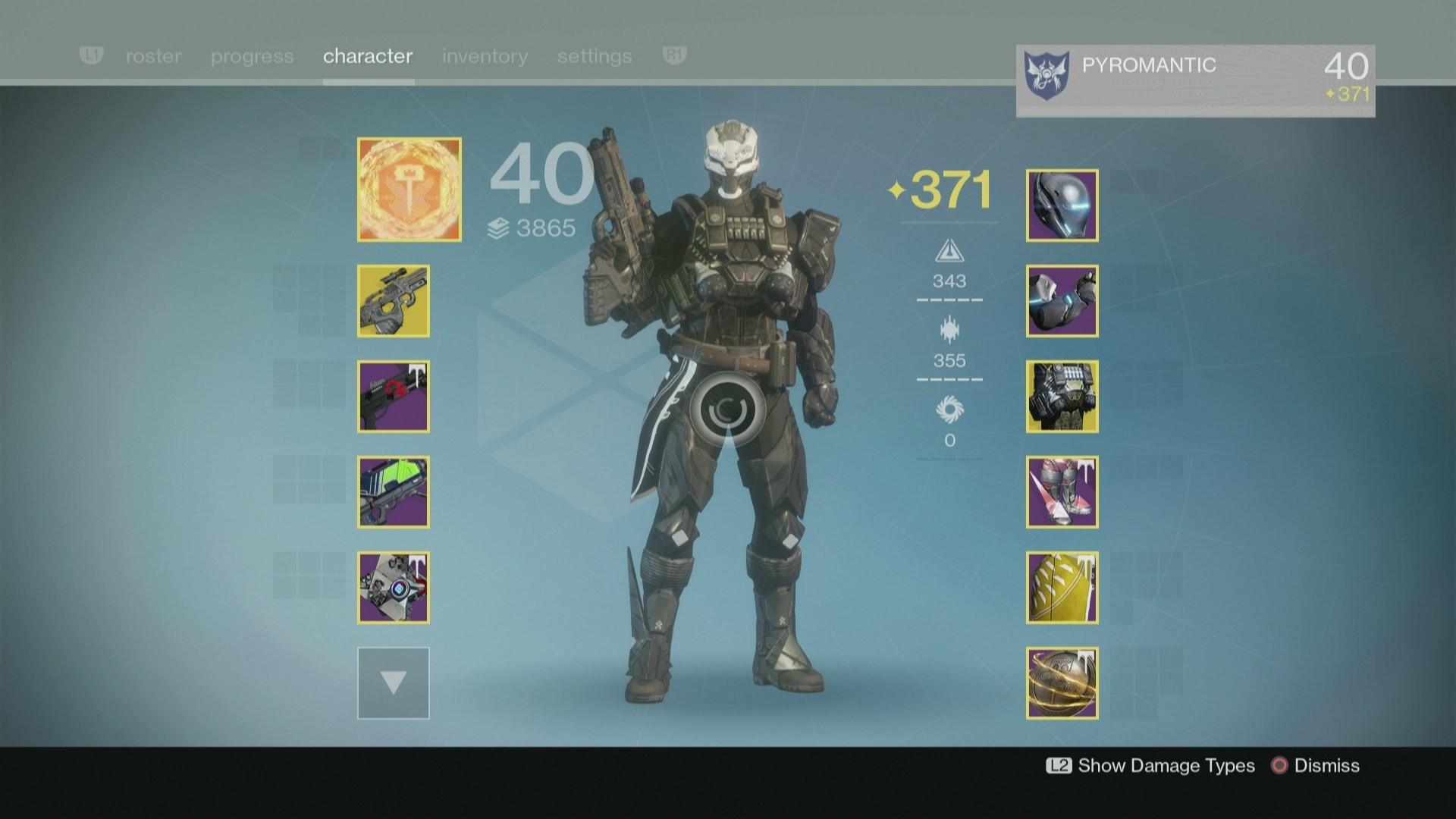 Destiny Sunbreaker Titan Wallpaper 82 Images