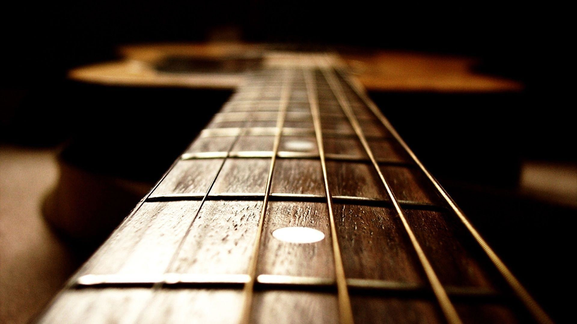 1920x1080  Wallpapers For > Taylor Acoustic Guitar Wallpaper