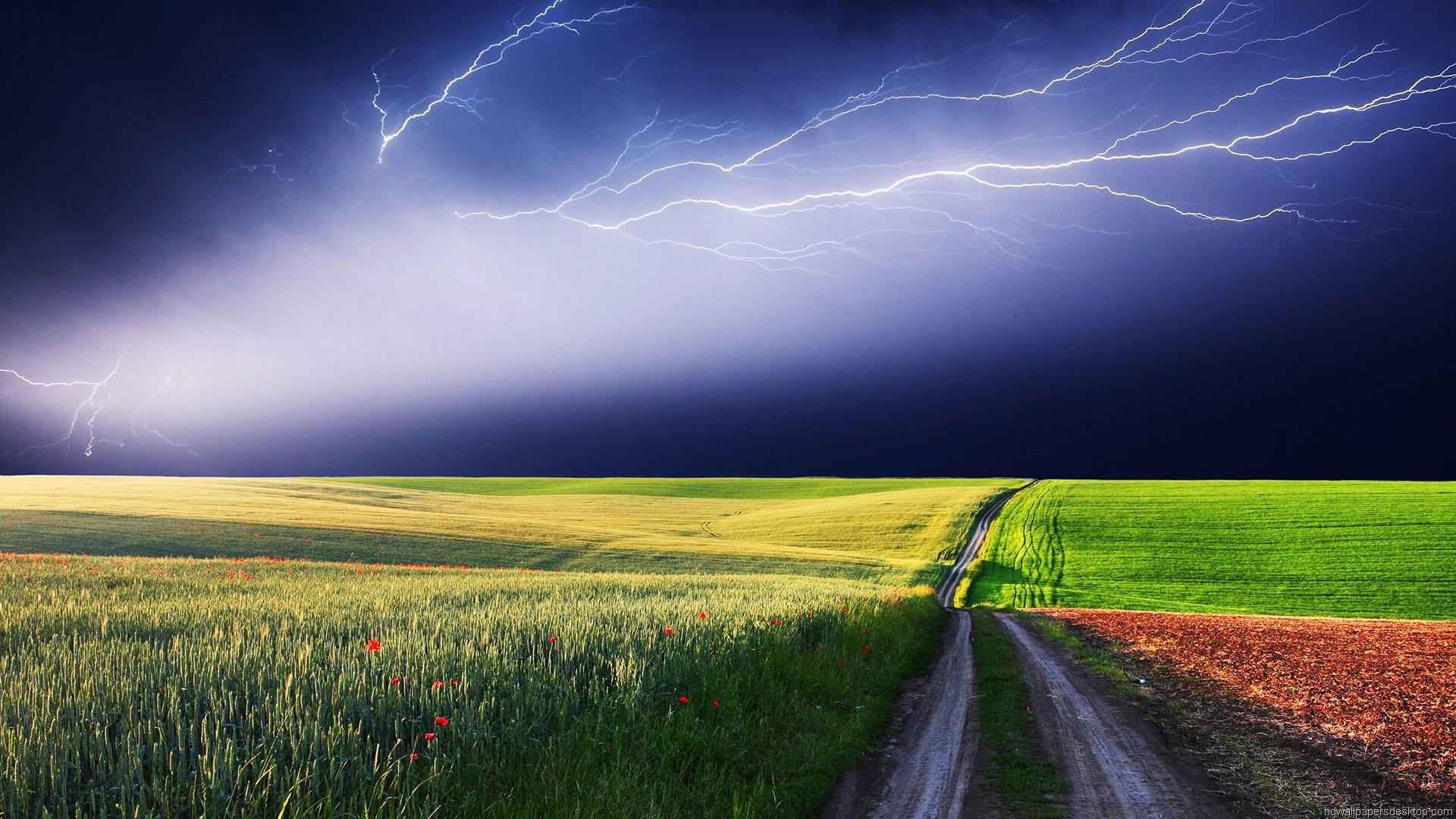 live weather wallpaper for desktop 55 images