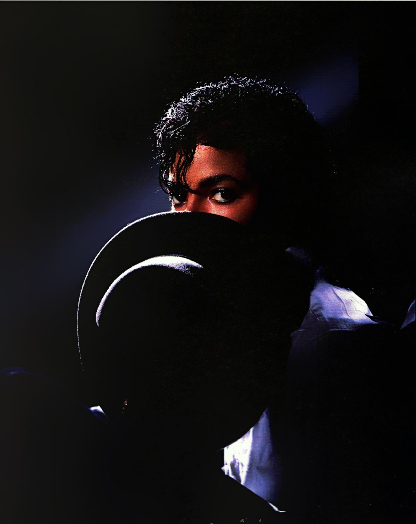 Michael Jackson HD Wallpapers (84+ images)