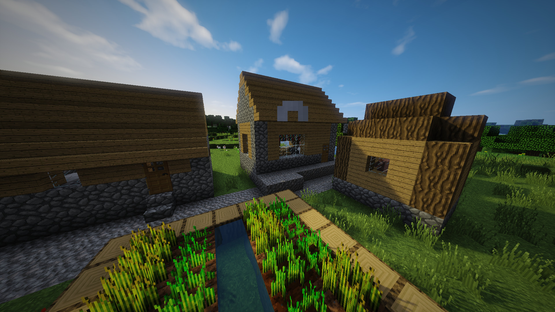 Minecraft Images Wallpaper 83 Images