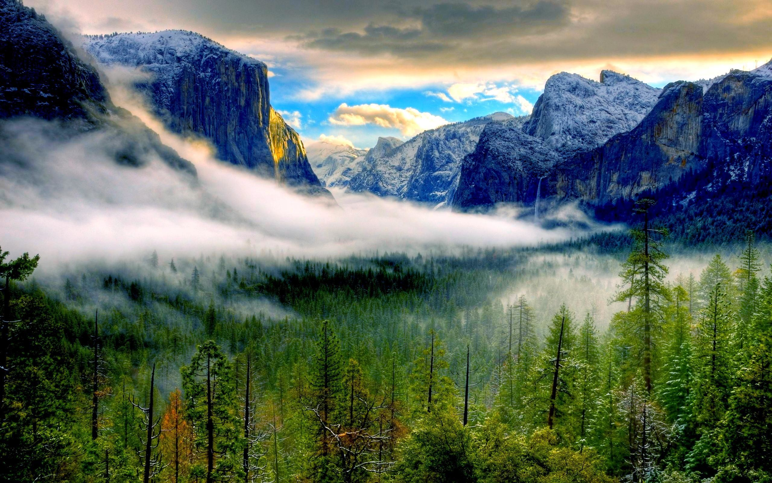 2560x1600 More wallpaper collections. 52 Wallpapers. mac os x yosemite wallpaper