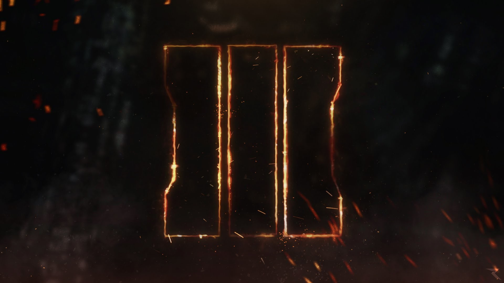 1920x1080 Free Call of Duty Black Ops 3 Wallpaper - Speedart by BTR Designs - YouTube