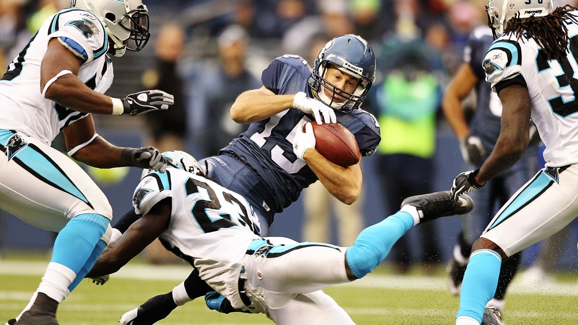 Super American Football Wallpapers Rugby Sports By: American Football HD Wallpapers (66+ Images