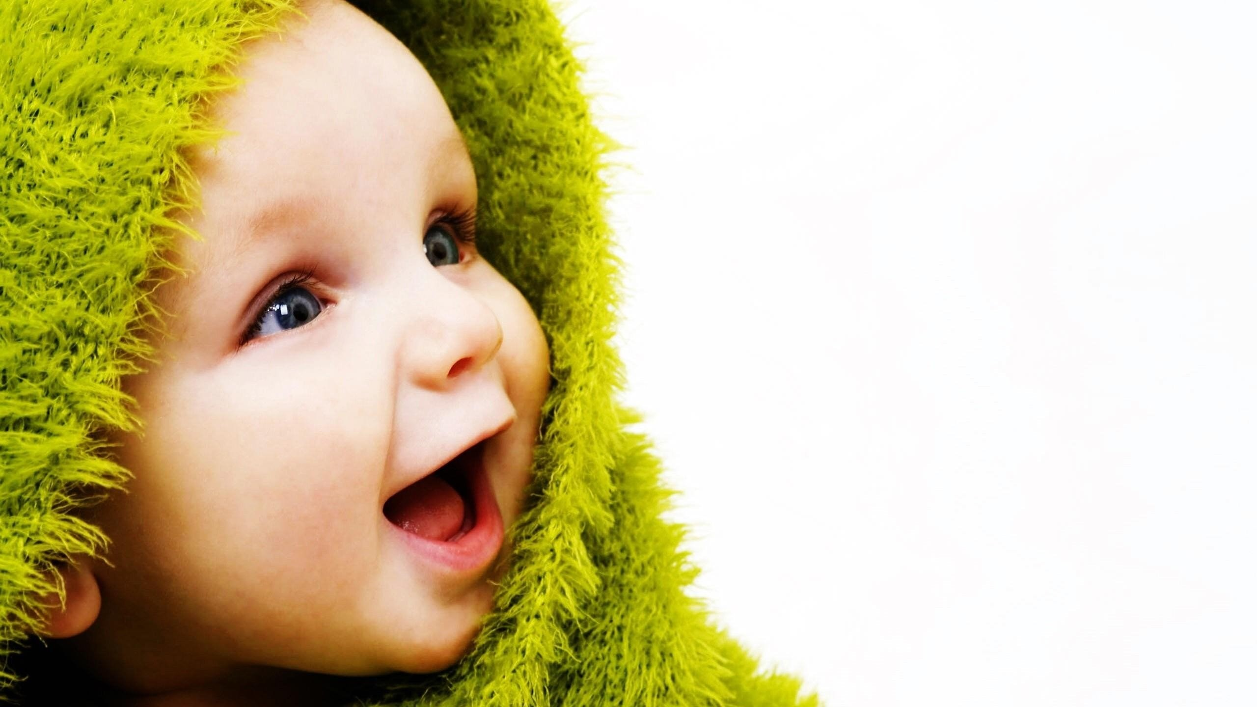 Cute Babies Wallpapers Hd Computer Wallpaper: Cute Baby Boy Pictures Wallpapers (63+ Images
