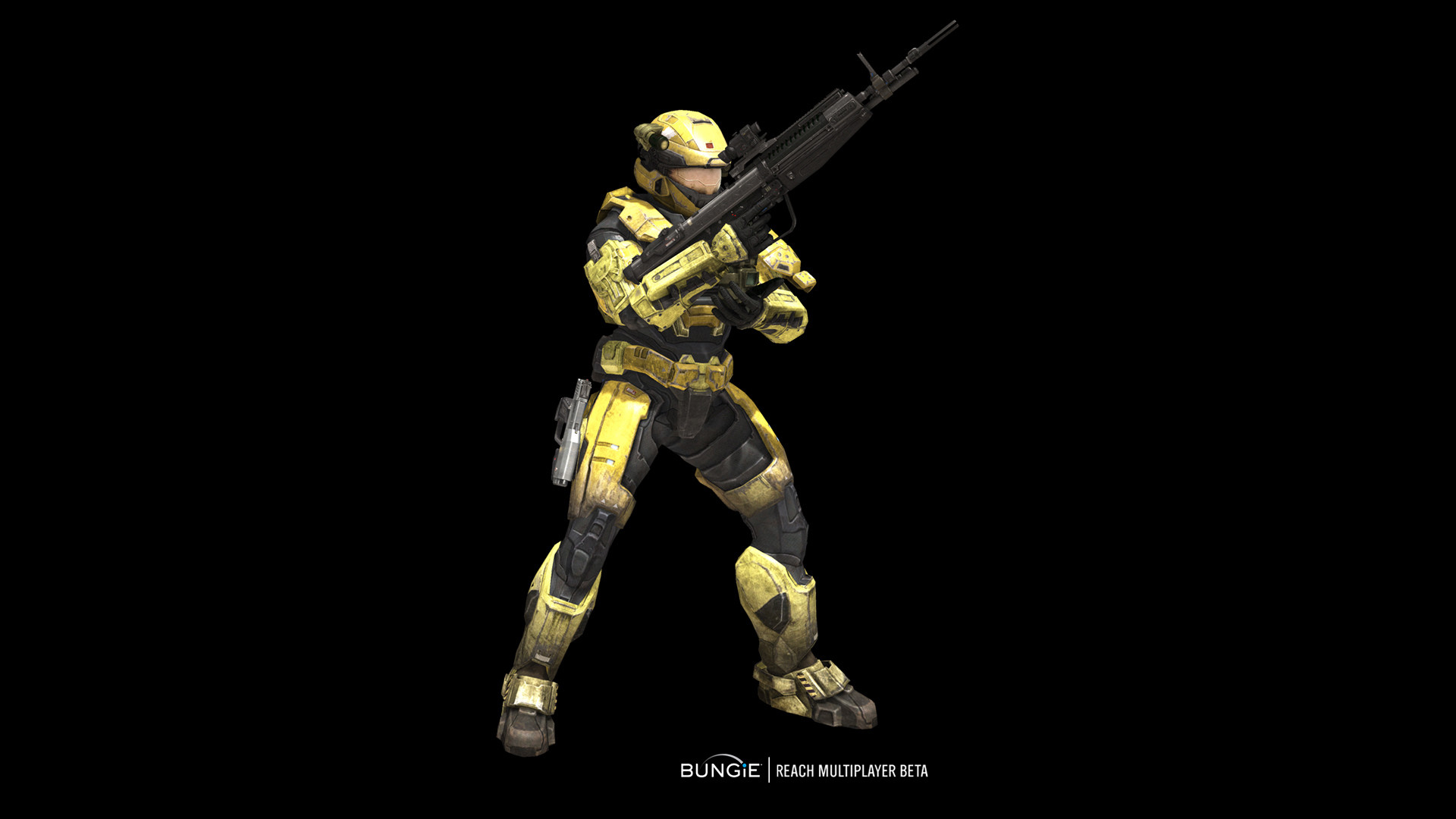 Attack On Titan Wallpaper Military Police