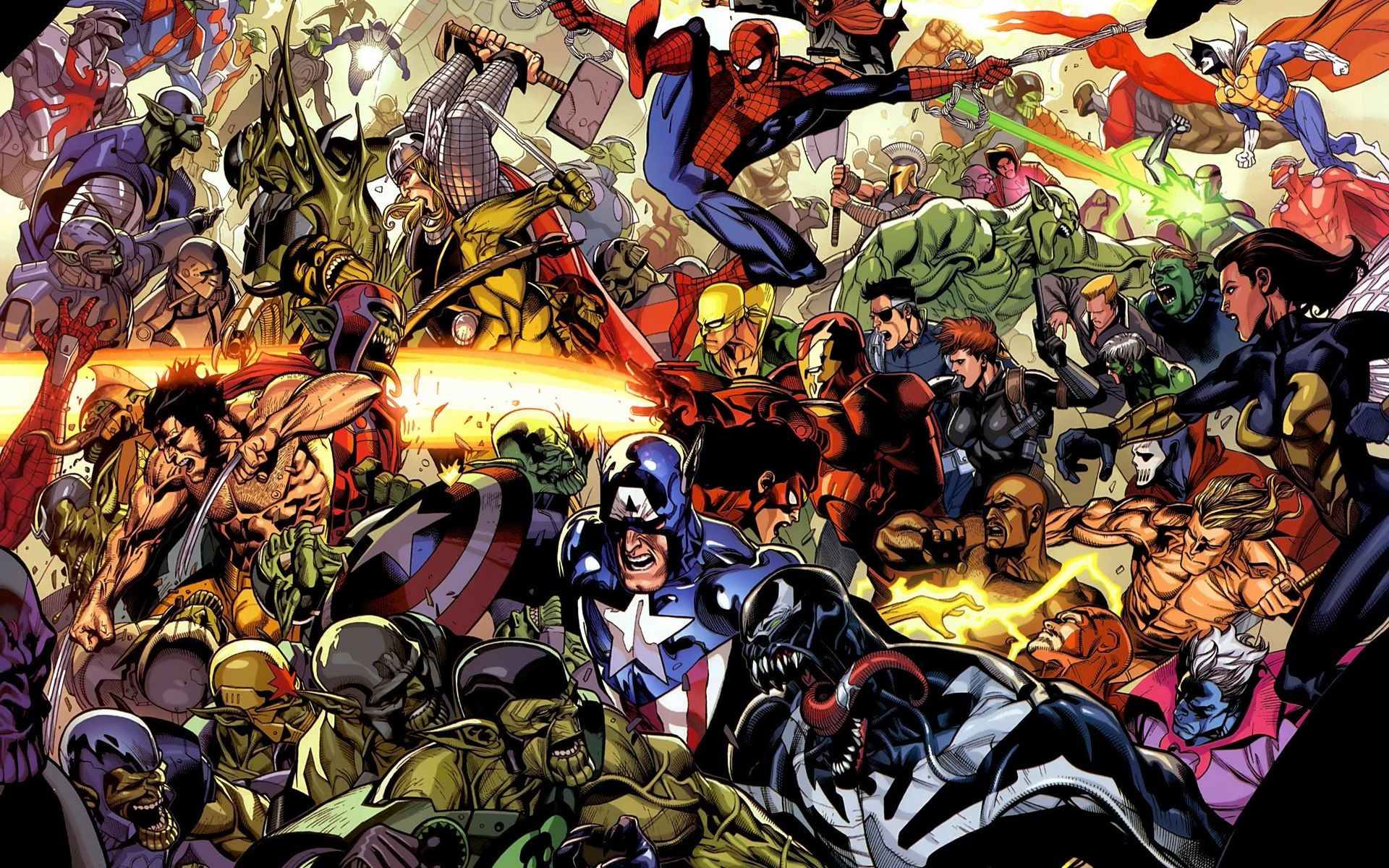 Cool Wallpaper Marvel High Resolution - 56841  Trends_472182.jpg