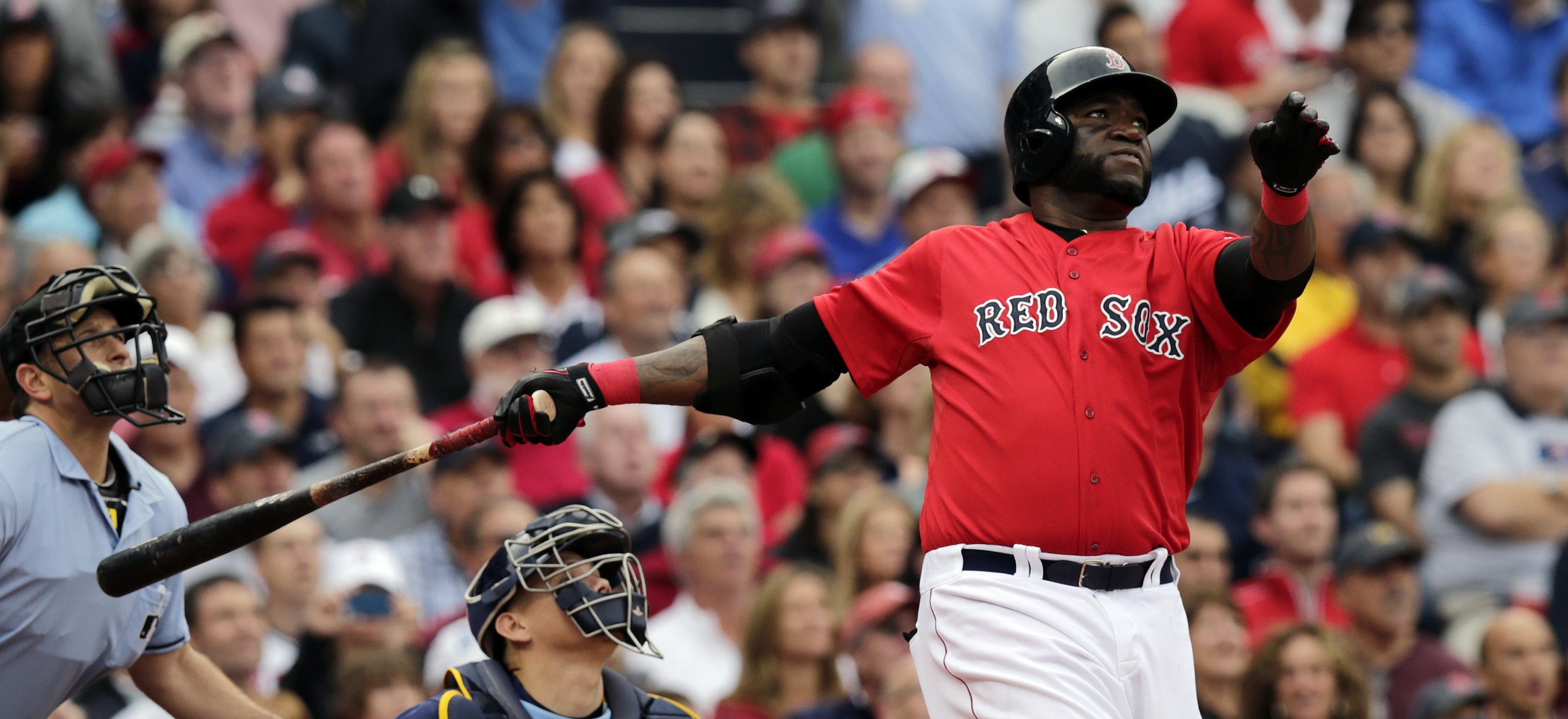 Boston Red Sox Wallpaper Screensavers (61+ images)