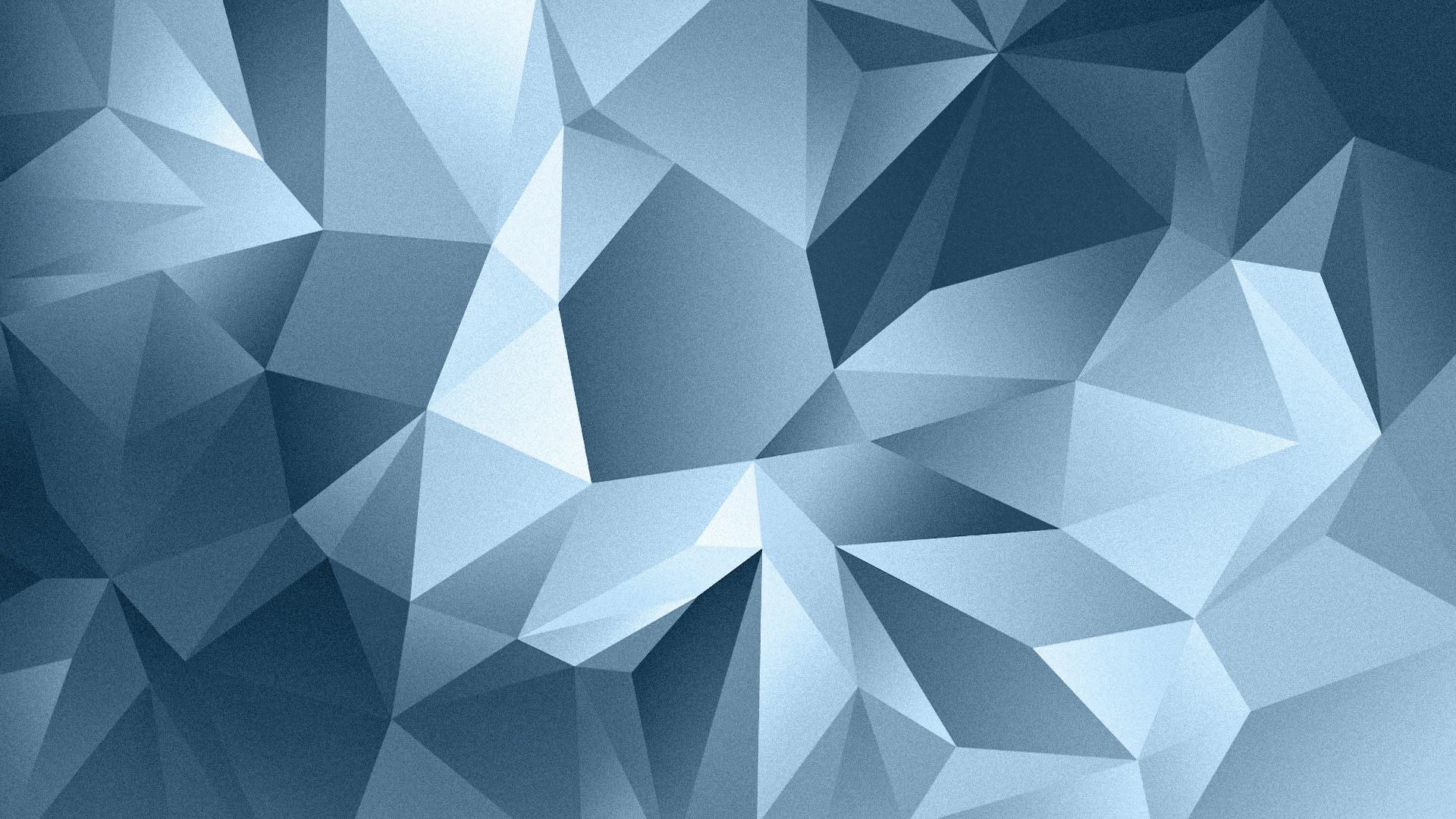 Diamond Shape Wallpaper 56 Images