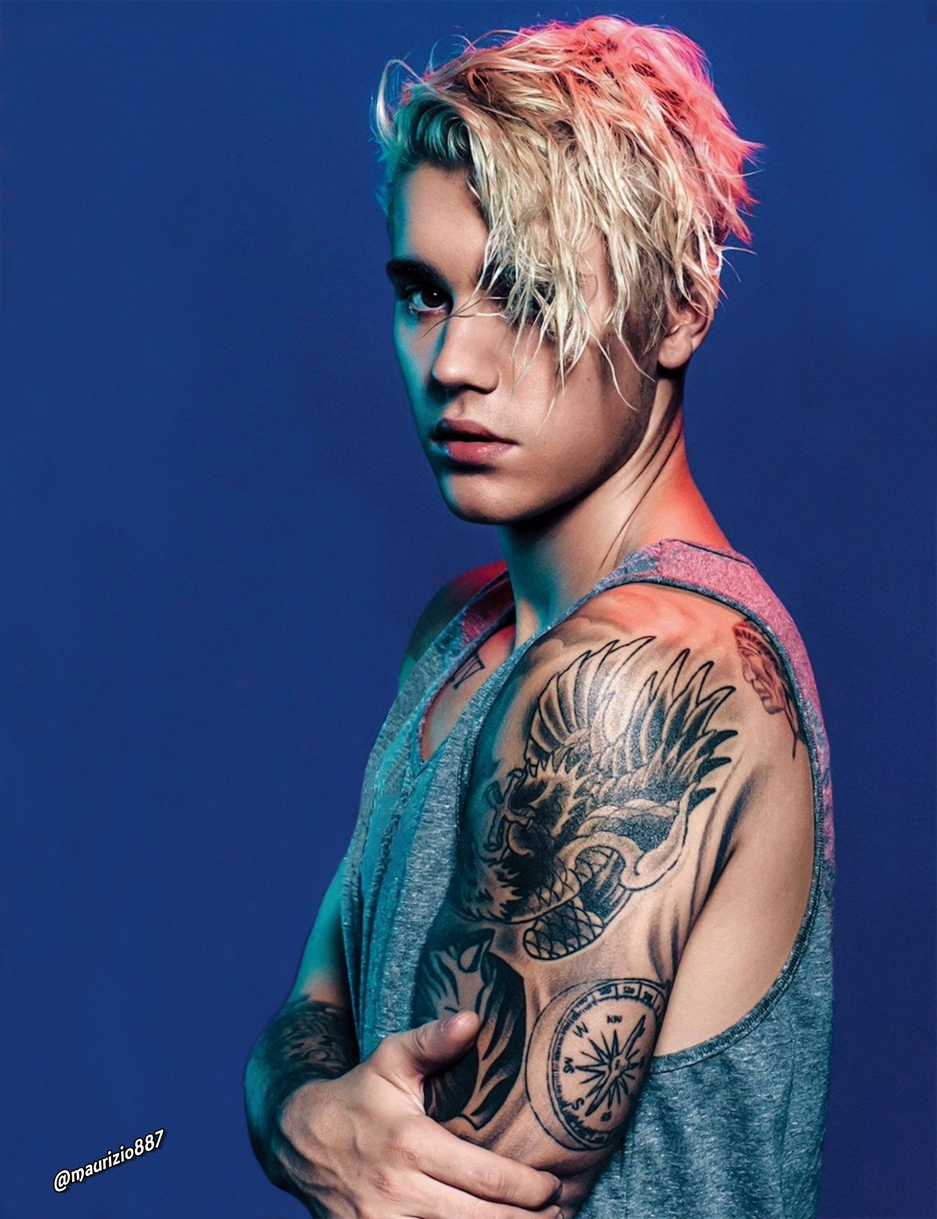 wallpapers of justin bieber 2018 60 images