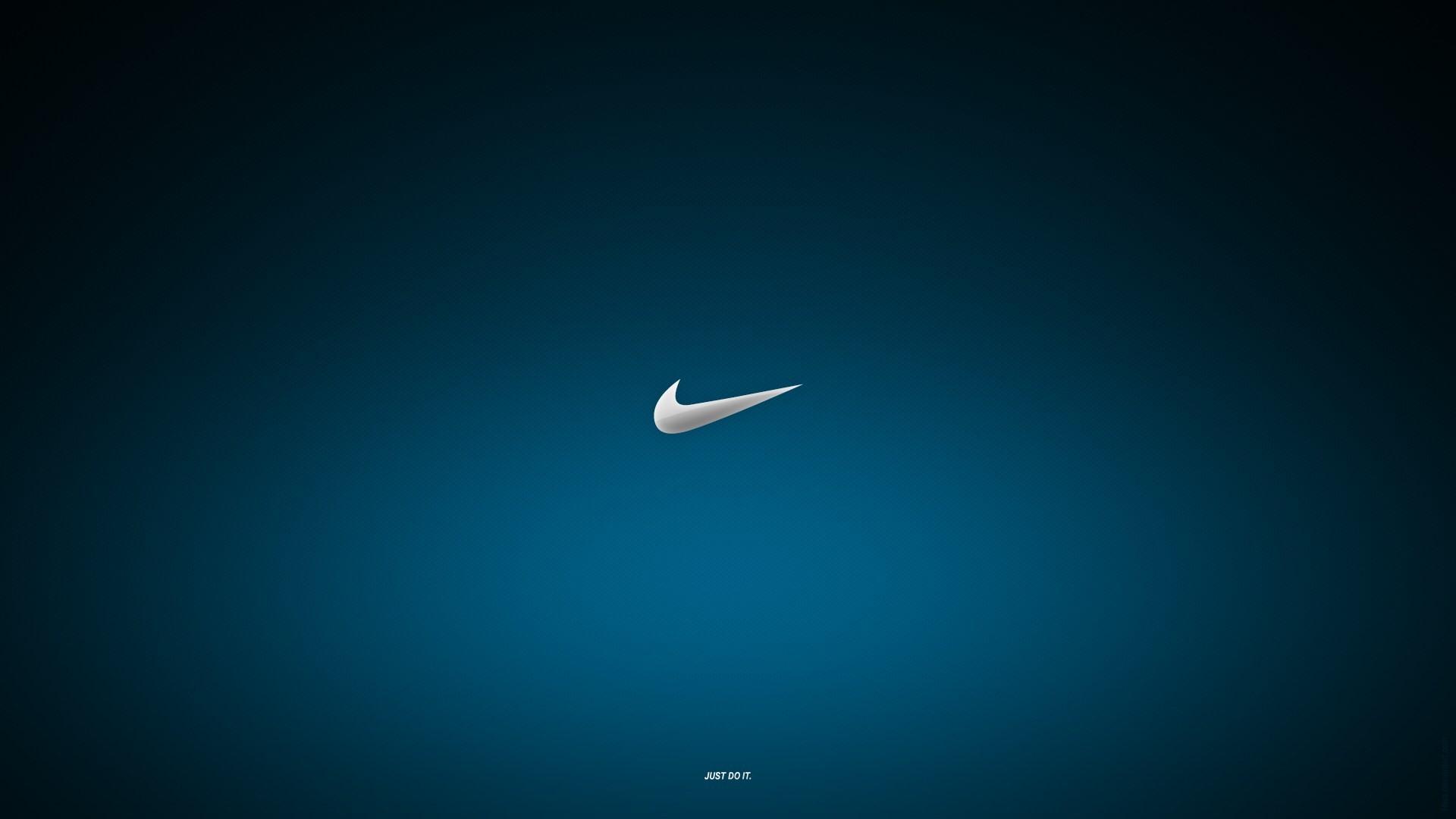 Nike Wallpaper HD 1080p (75+ Images