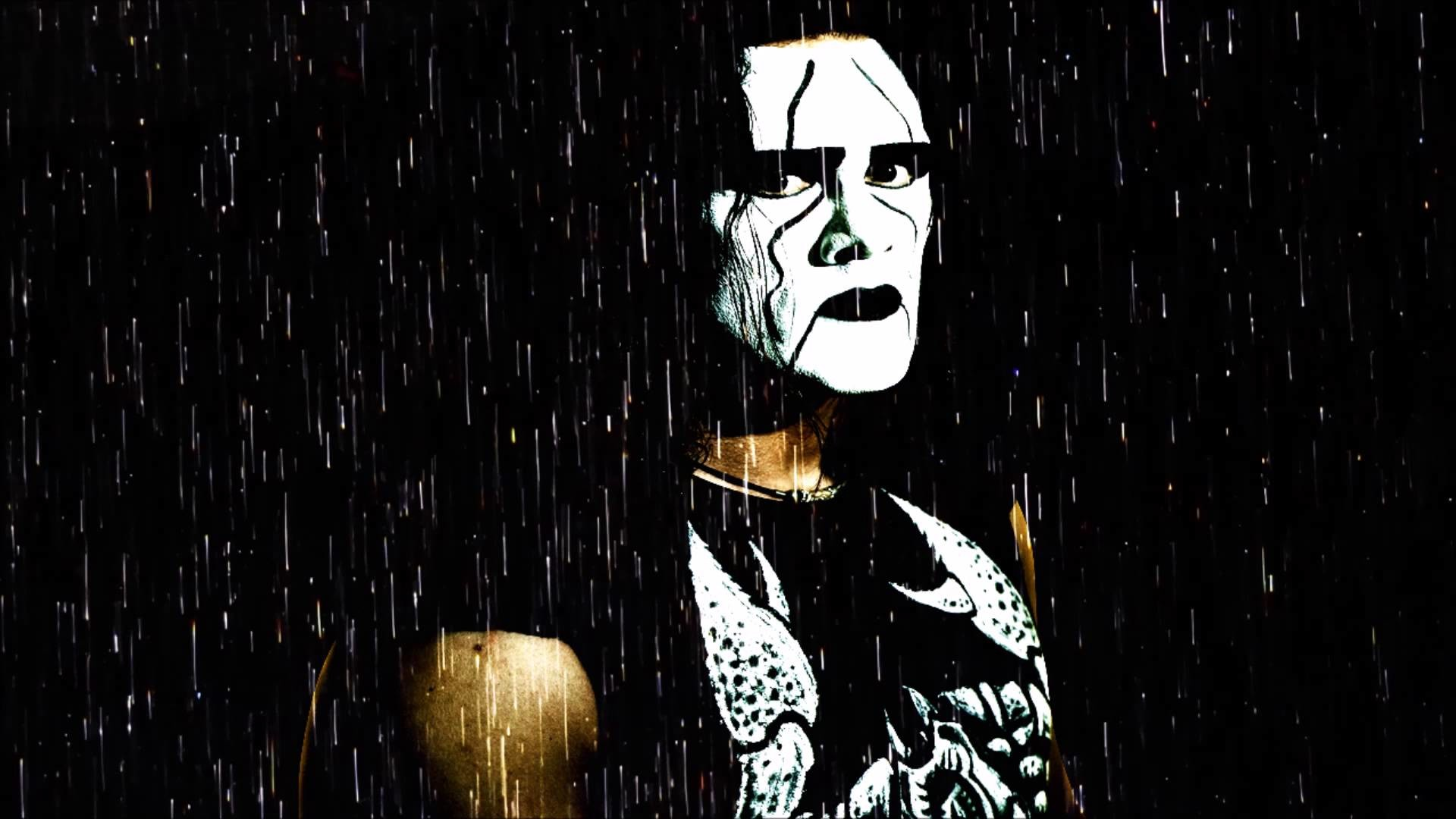 1920x1080 Sting WCW Wallpapers - WallpaperSafari | Best Games Wallpapers .