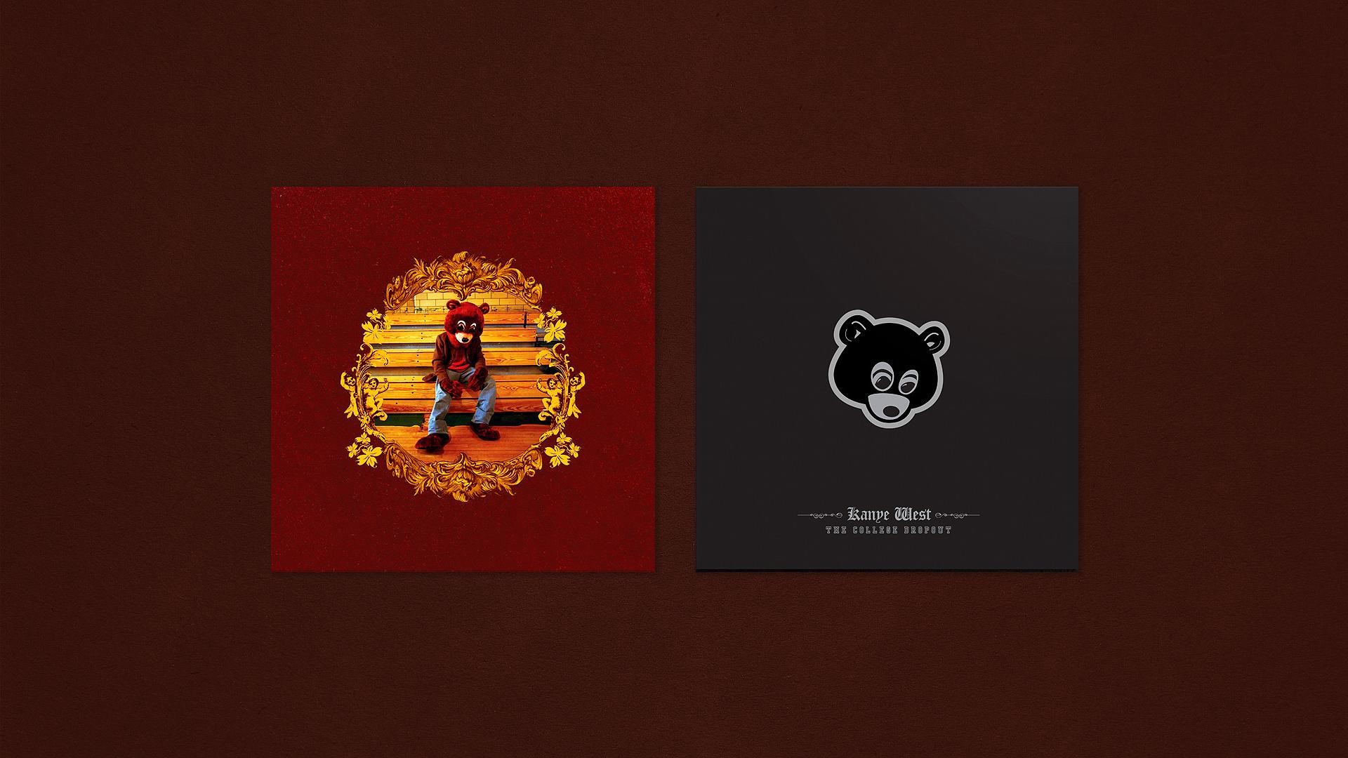 1920x1080 ... the-college-dropout-wallpapers-1 ...
