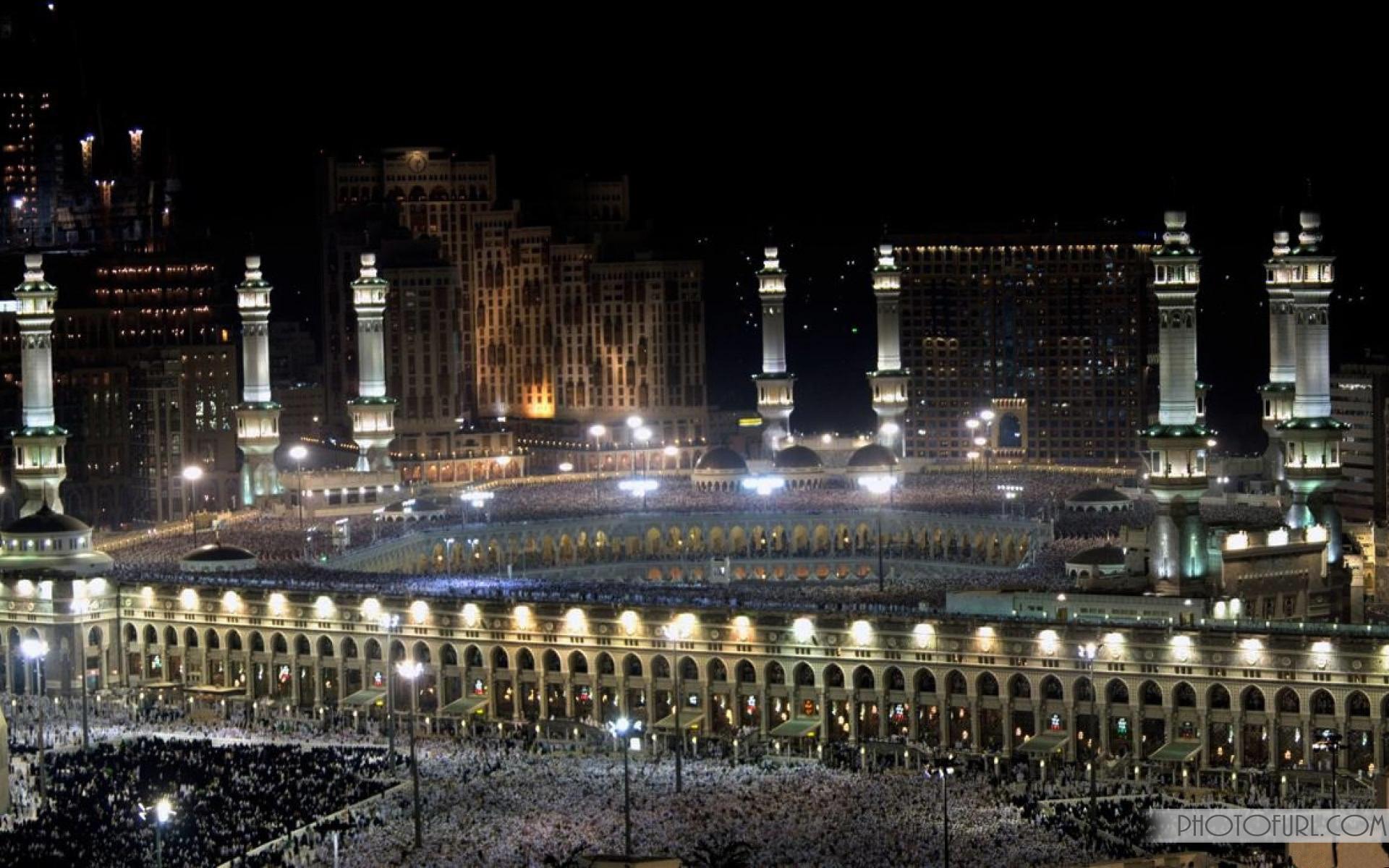 Makkah Wallpaper 56 Images