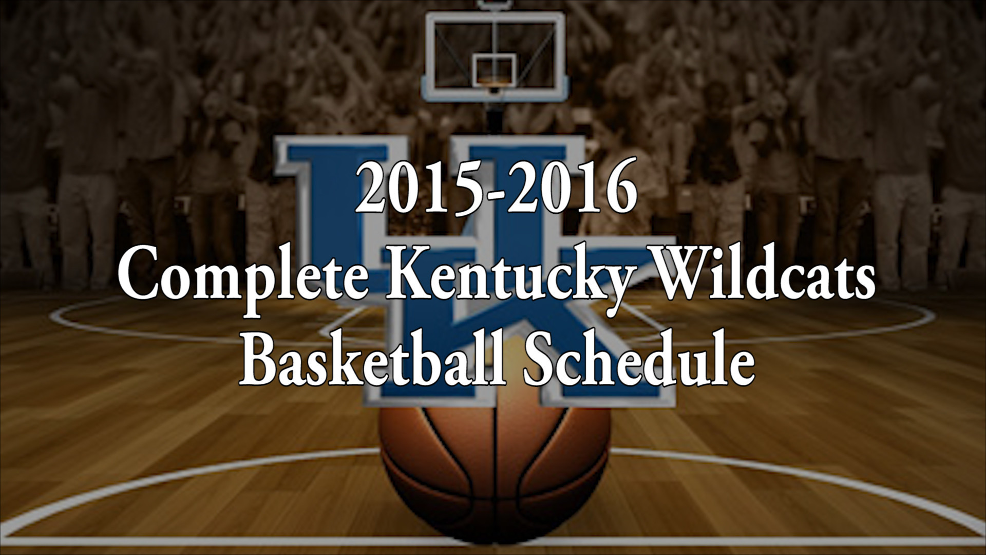 1920x1080 1920x1200 Kentucky Wildcats Wallpapers | Basketball Wallpapers at .