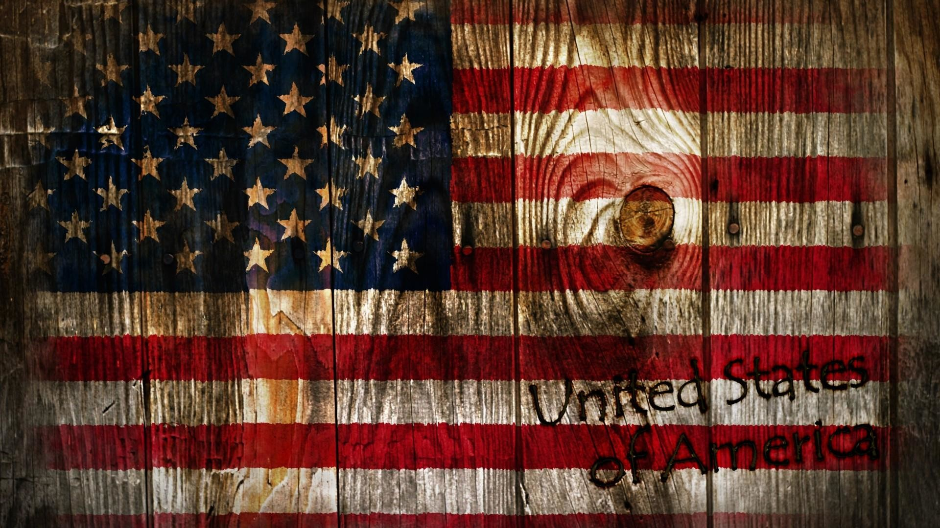Patriotic backgrounds 28 images 2000x2000 4th of july american independence day paint vector background voltagebd Images