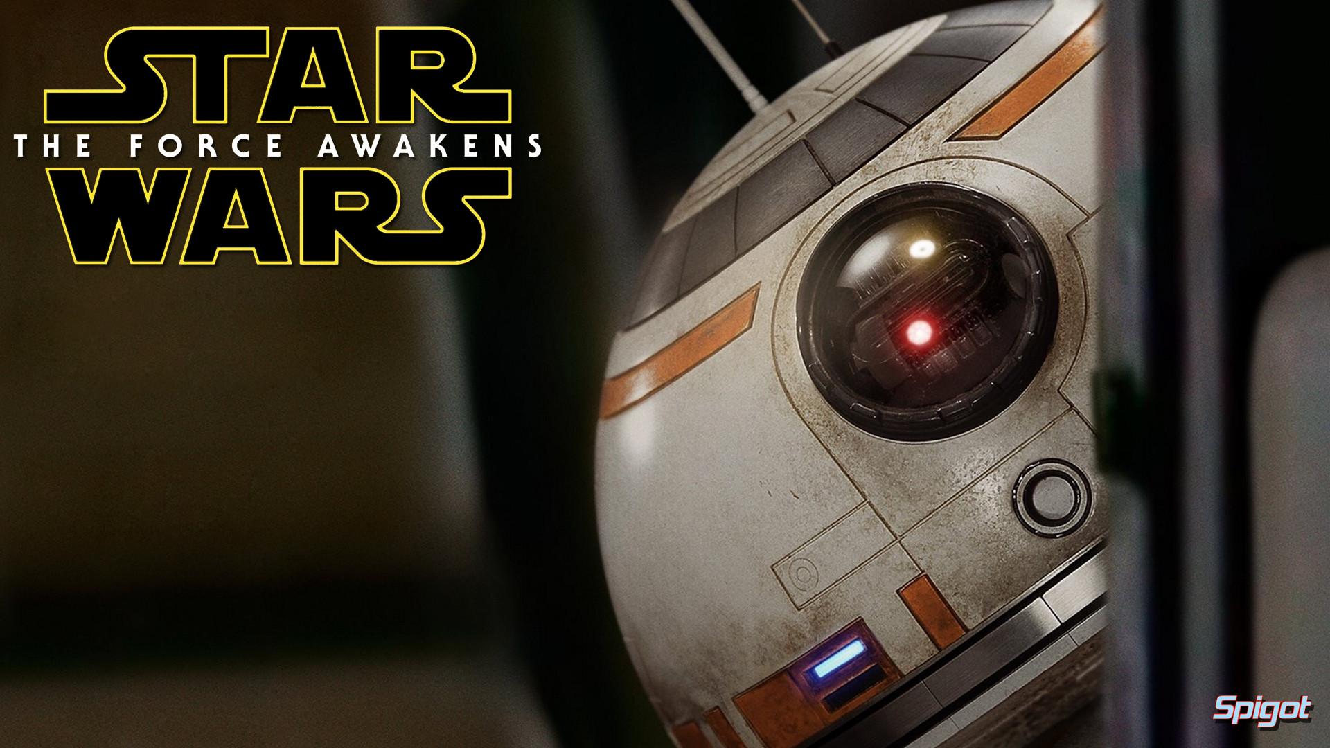 Star Wars Bb8 Wallpaper 69 Images