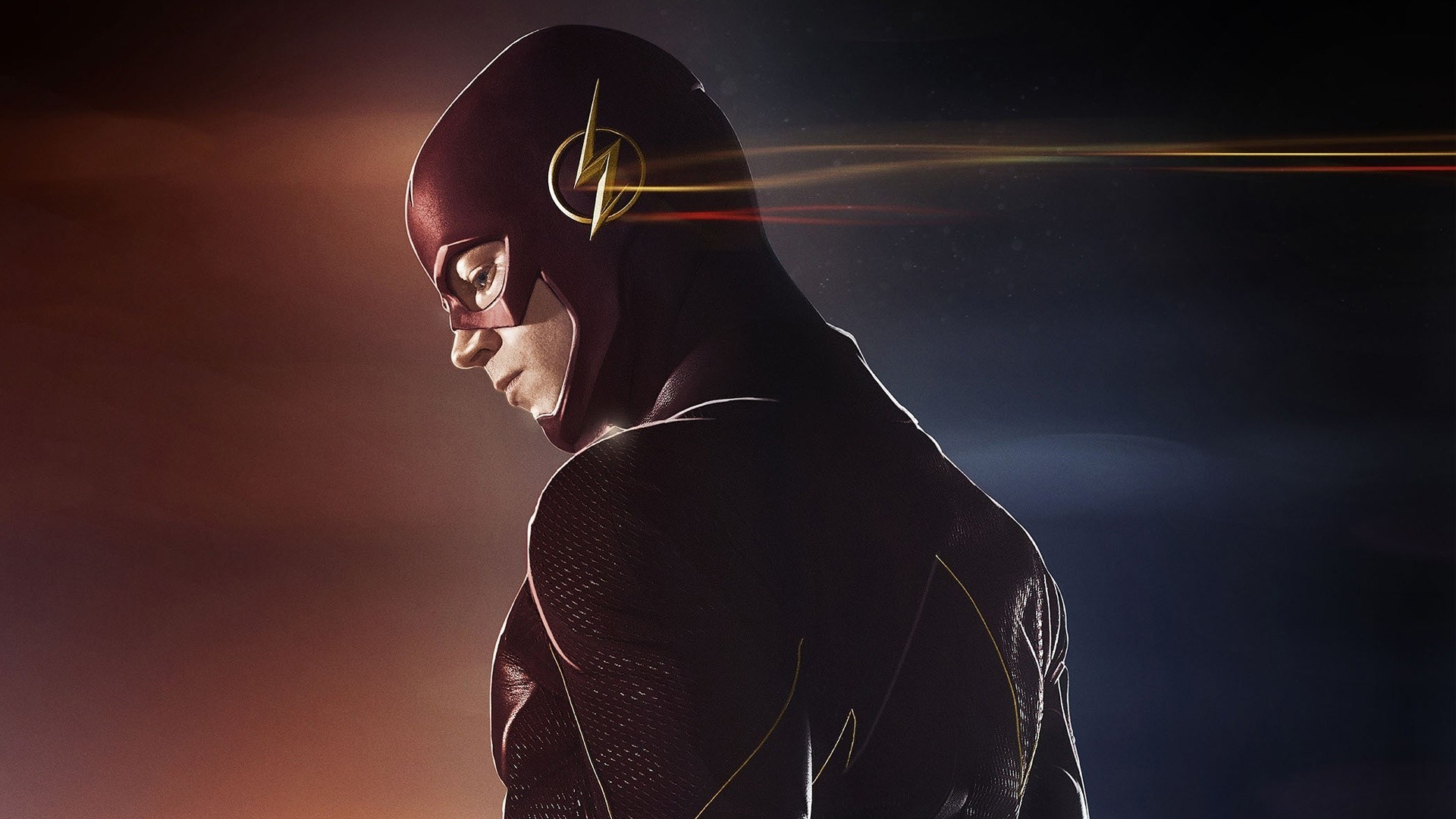 superhero wallpapers (65+ images)