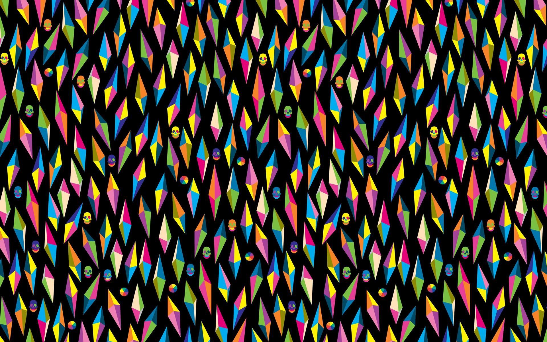 Wonderful Wallpaper Macbook Artsy - 546244  Photograph_976455.jpg