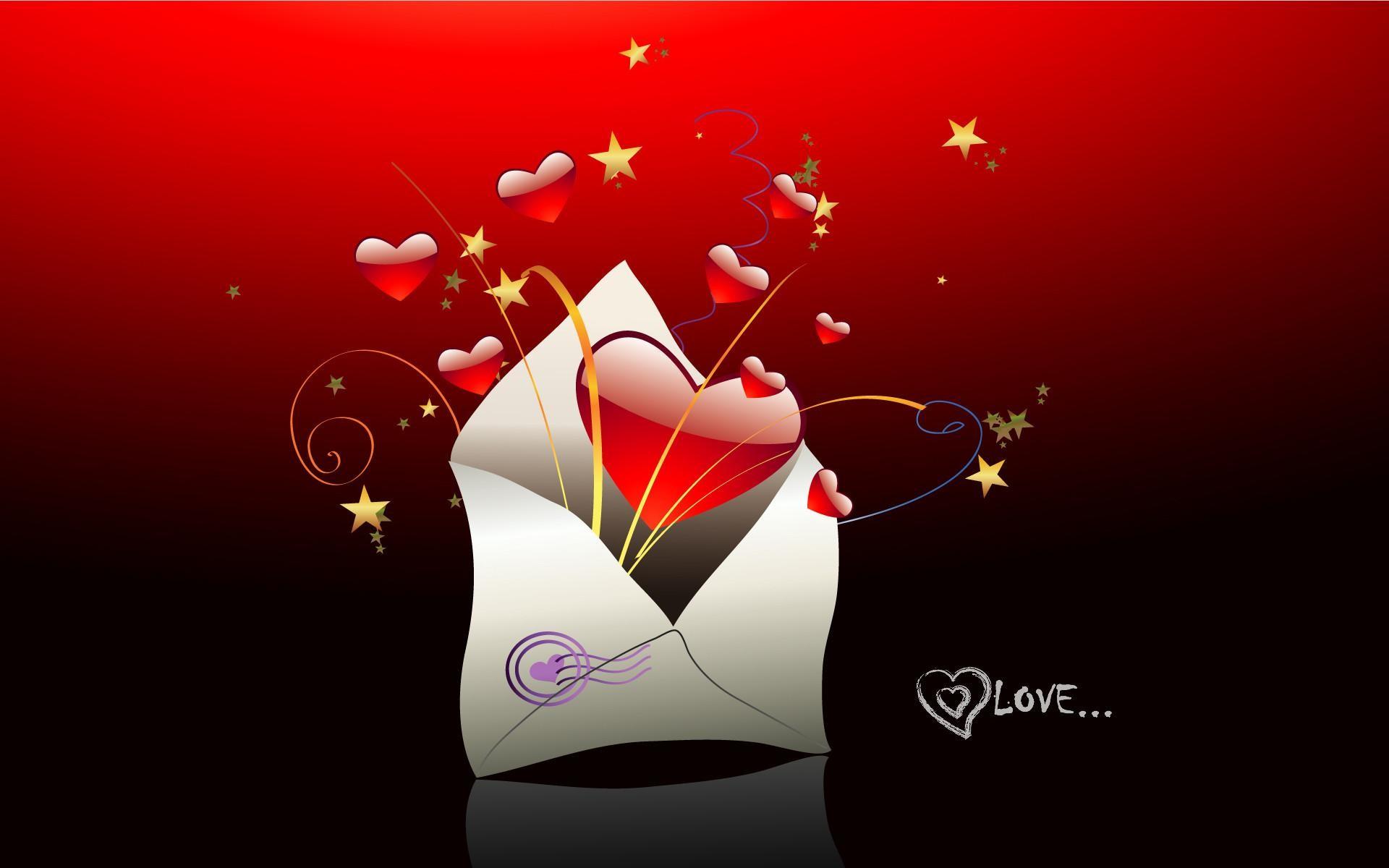love u images wallpaper (66+ images)