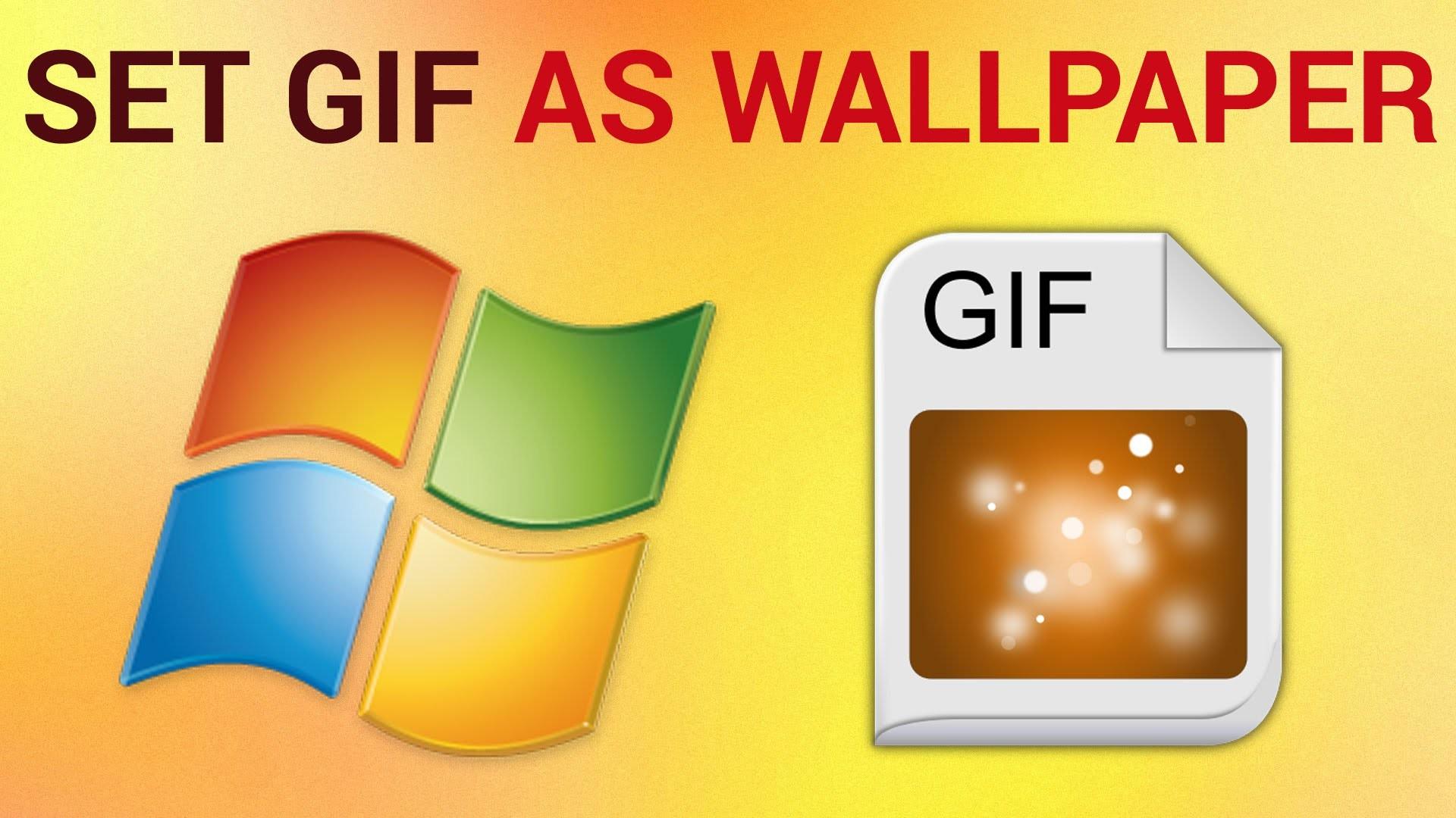 Gif Background Windows 7 75 Images