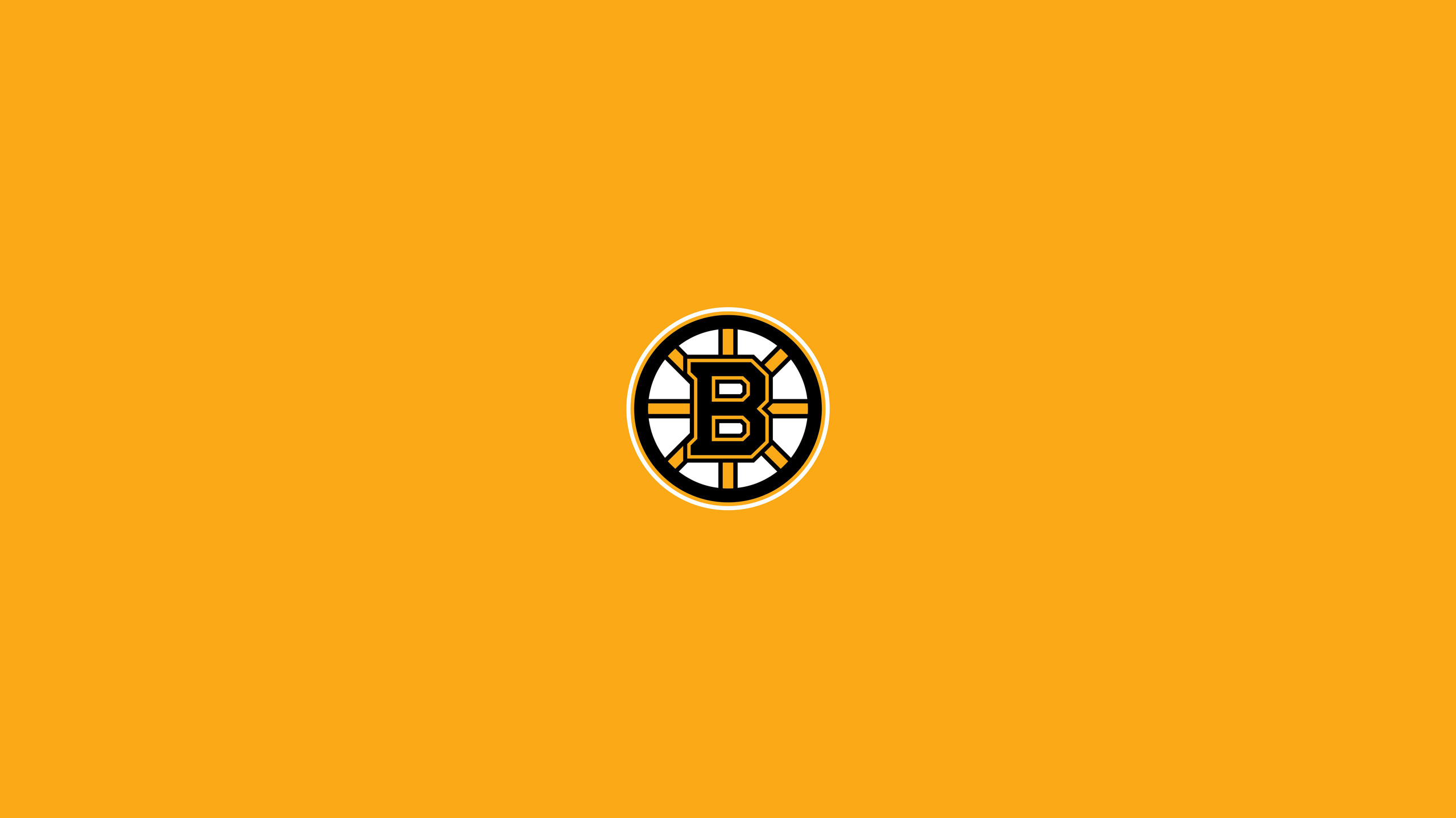 2560x1440 3986184 Boston Bruins IPhone Wallpapers | Boston Bruins IPhone Backgrounds