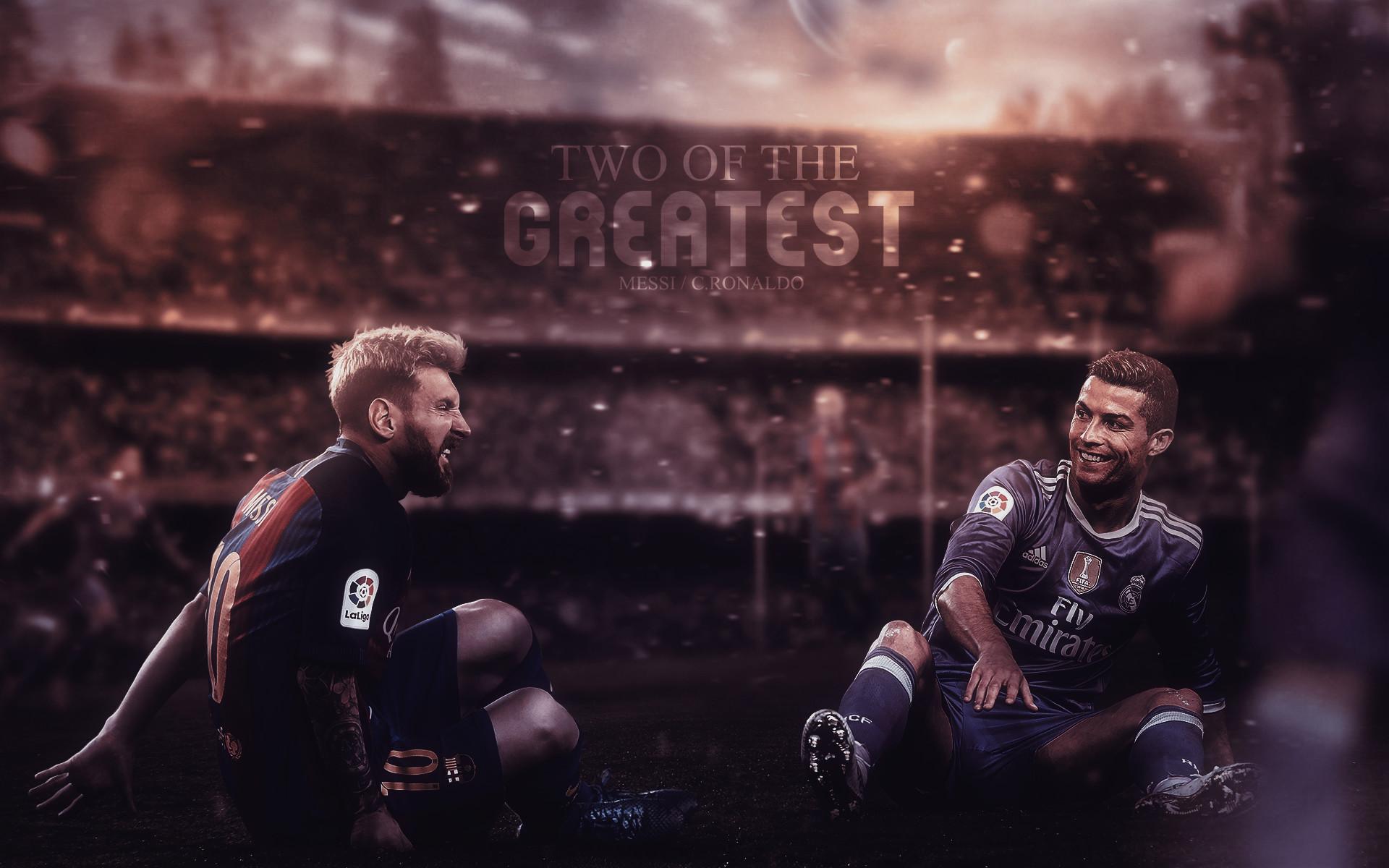 Lionel Messi Wallpaper 2018 (74+ images)