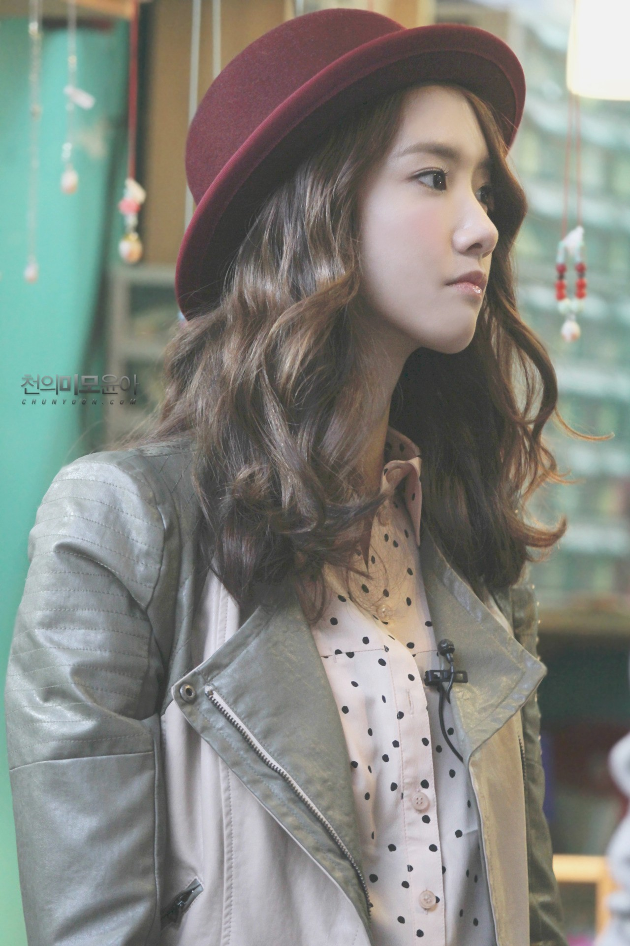 Yoona Wallpaper HD (63+ images)