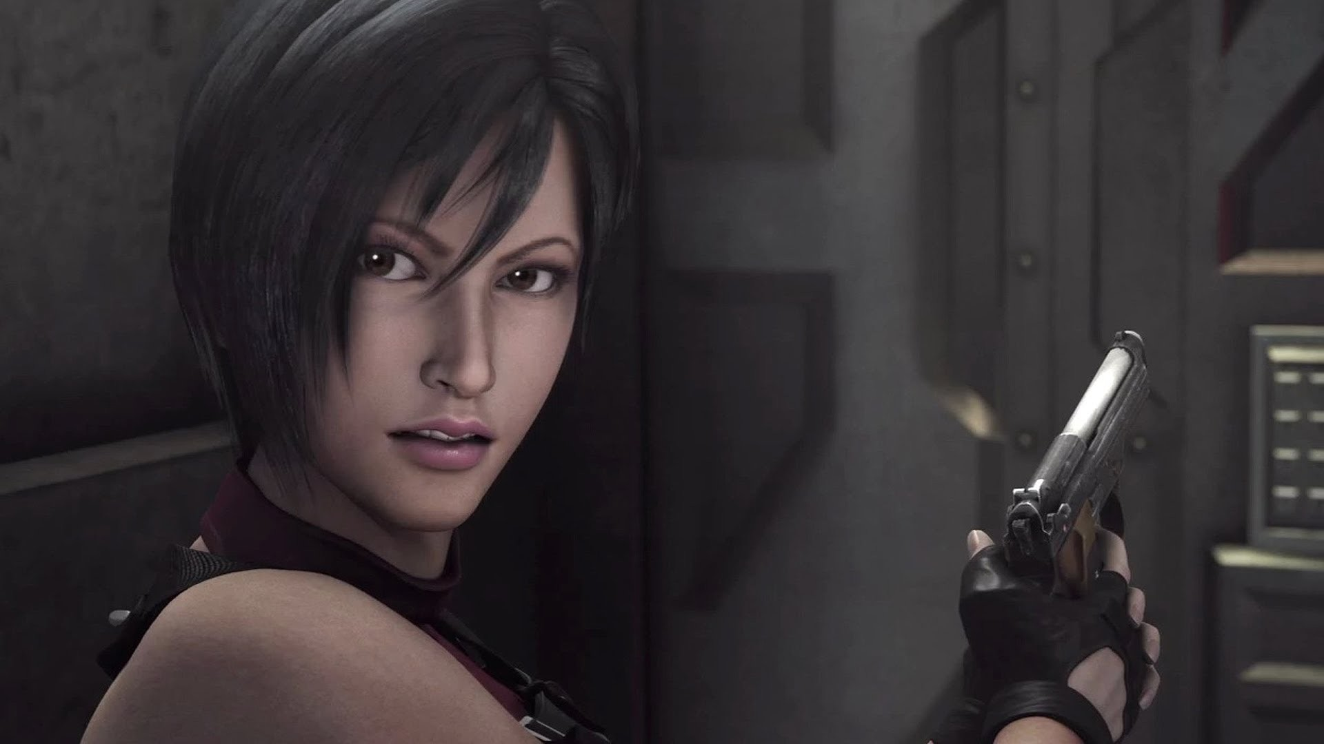 Ada Wong Wallpapers (65+ images)