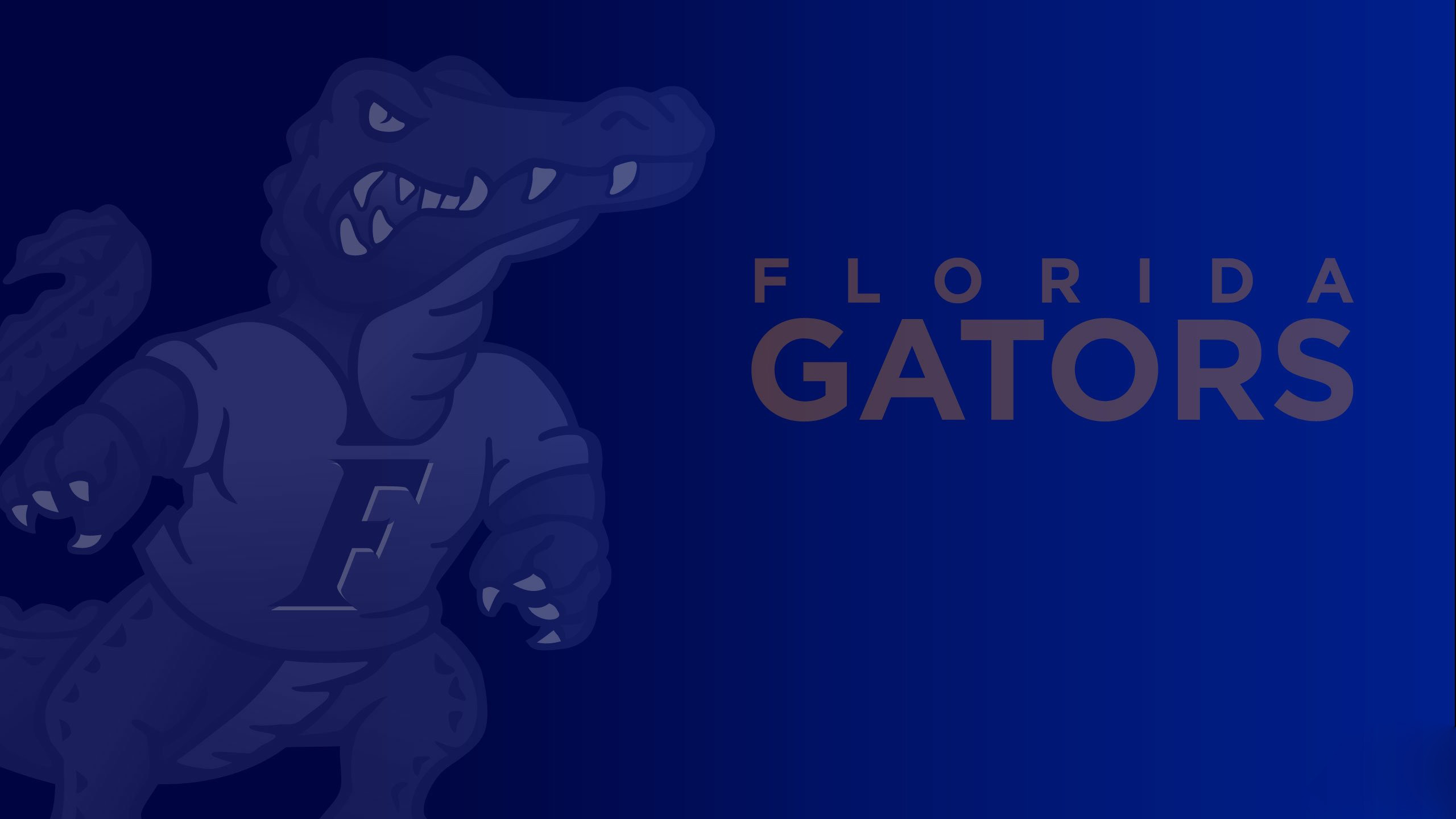 2560x1440 Res: 2048x1152, University of Florida ...
