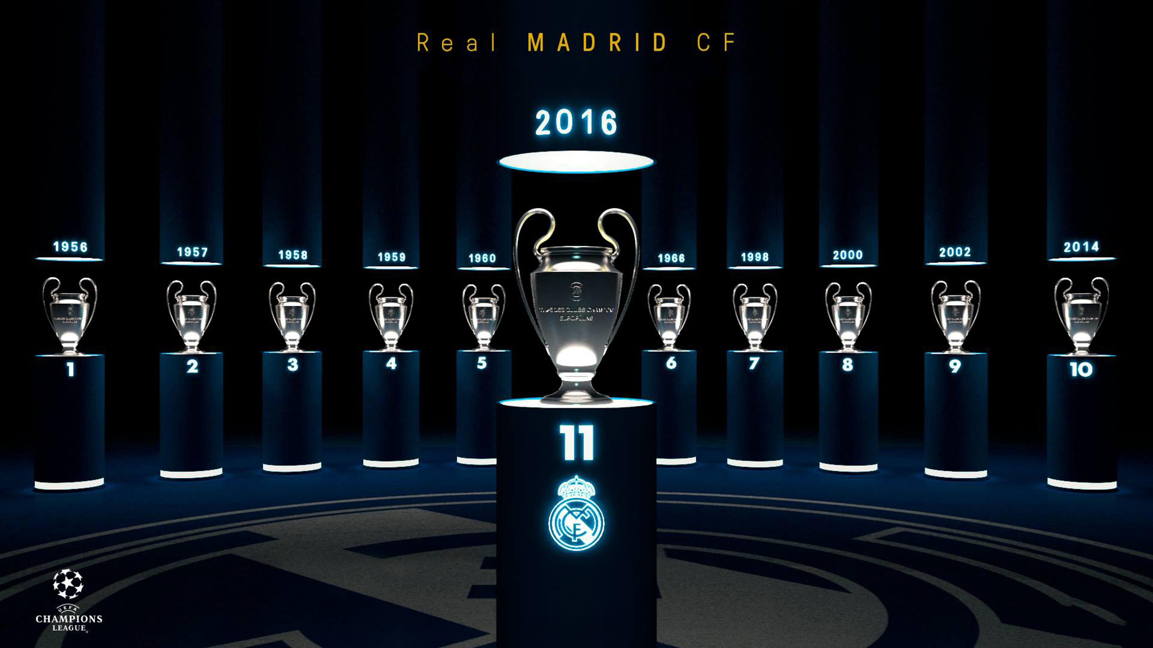 1920x1200 Real Madrid International Champions Cup
