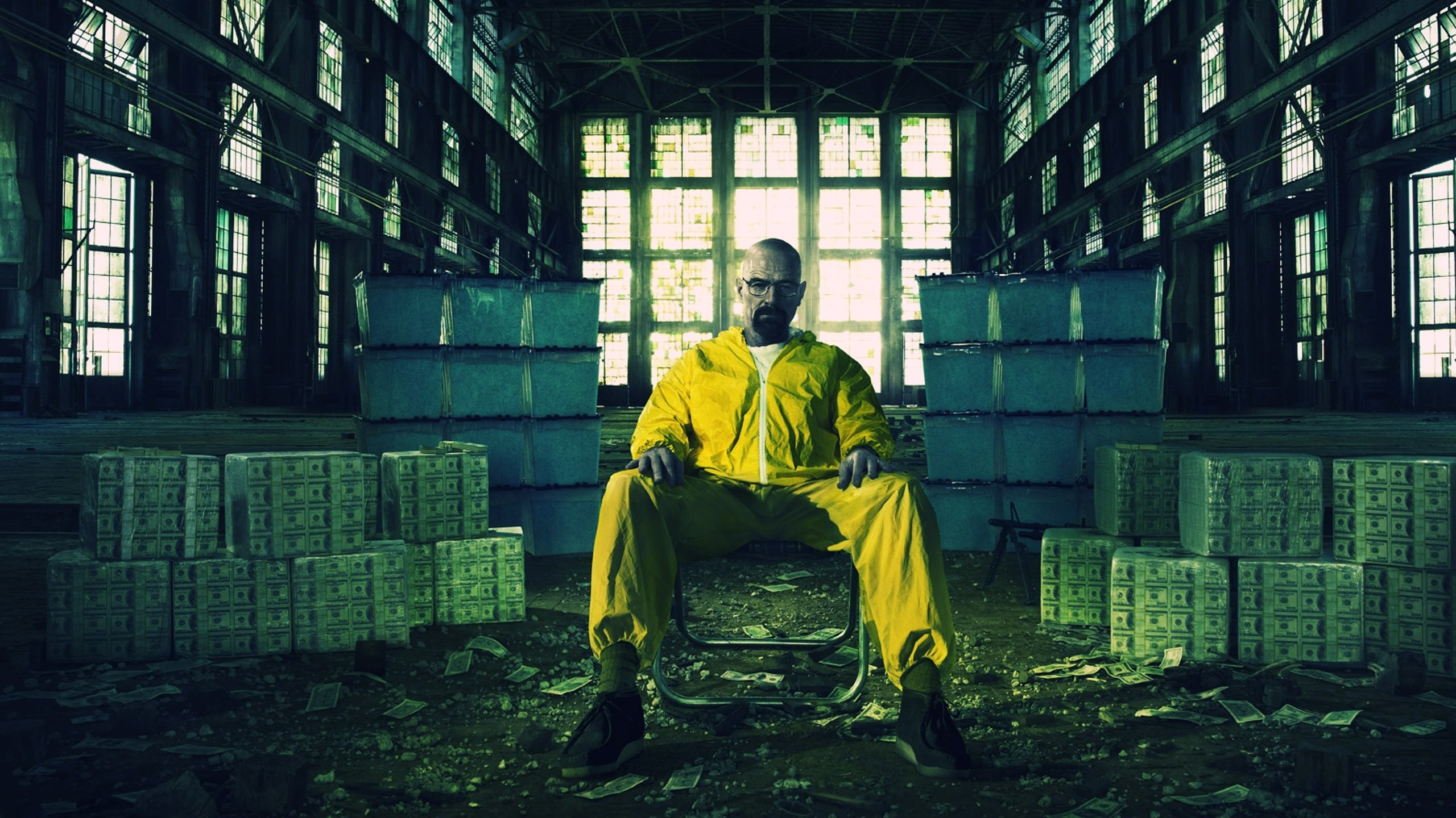 Breaking Bad Wallpaper All Hail The King 62 Images