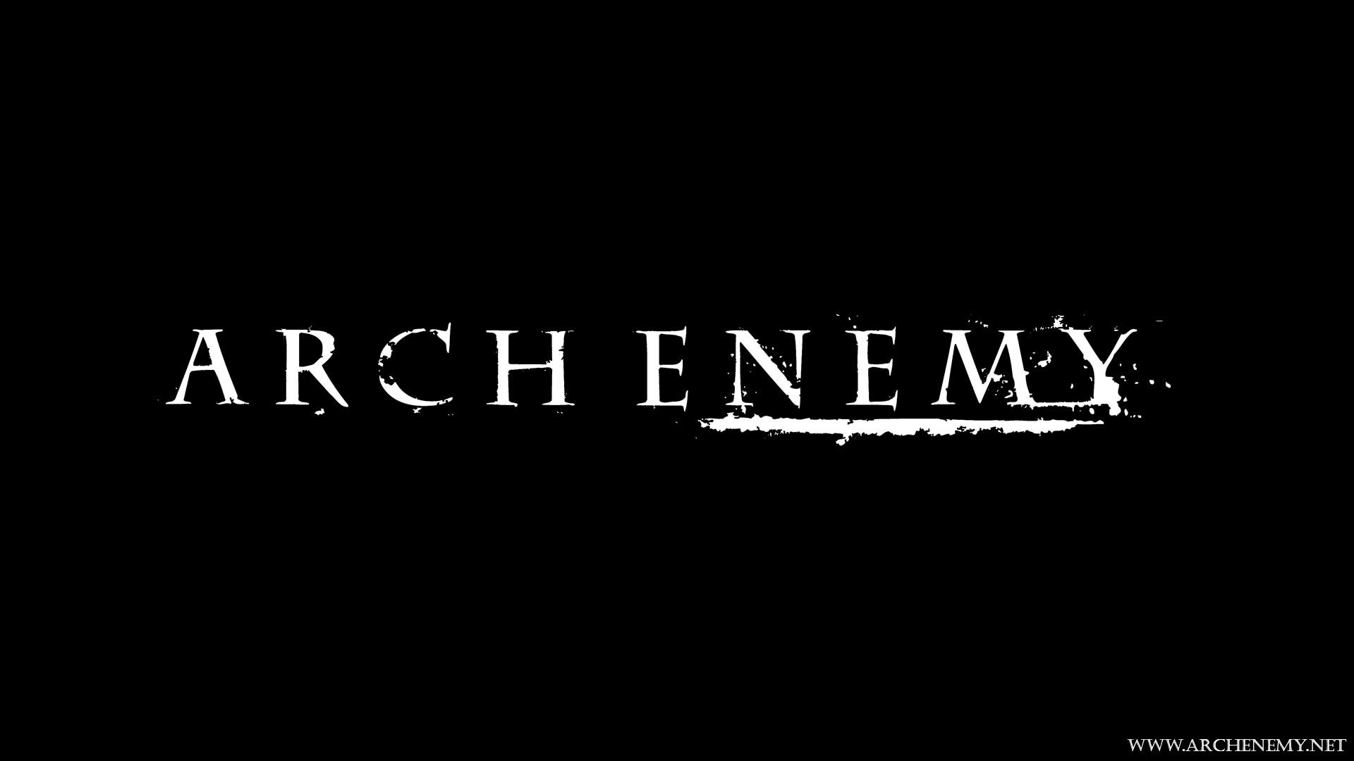 1920x1080 ARCH ENEMY death metal heavy progressive thrash poster wallpaper |   | 607931 | WallpaperUP
