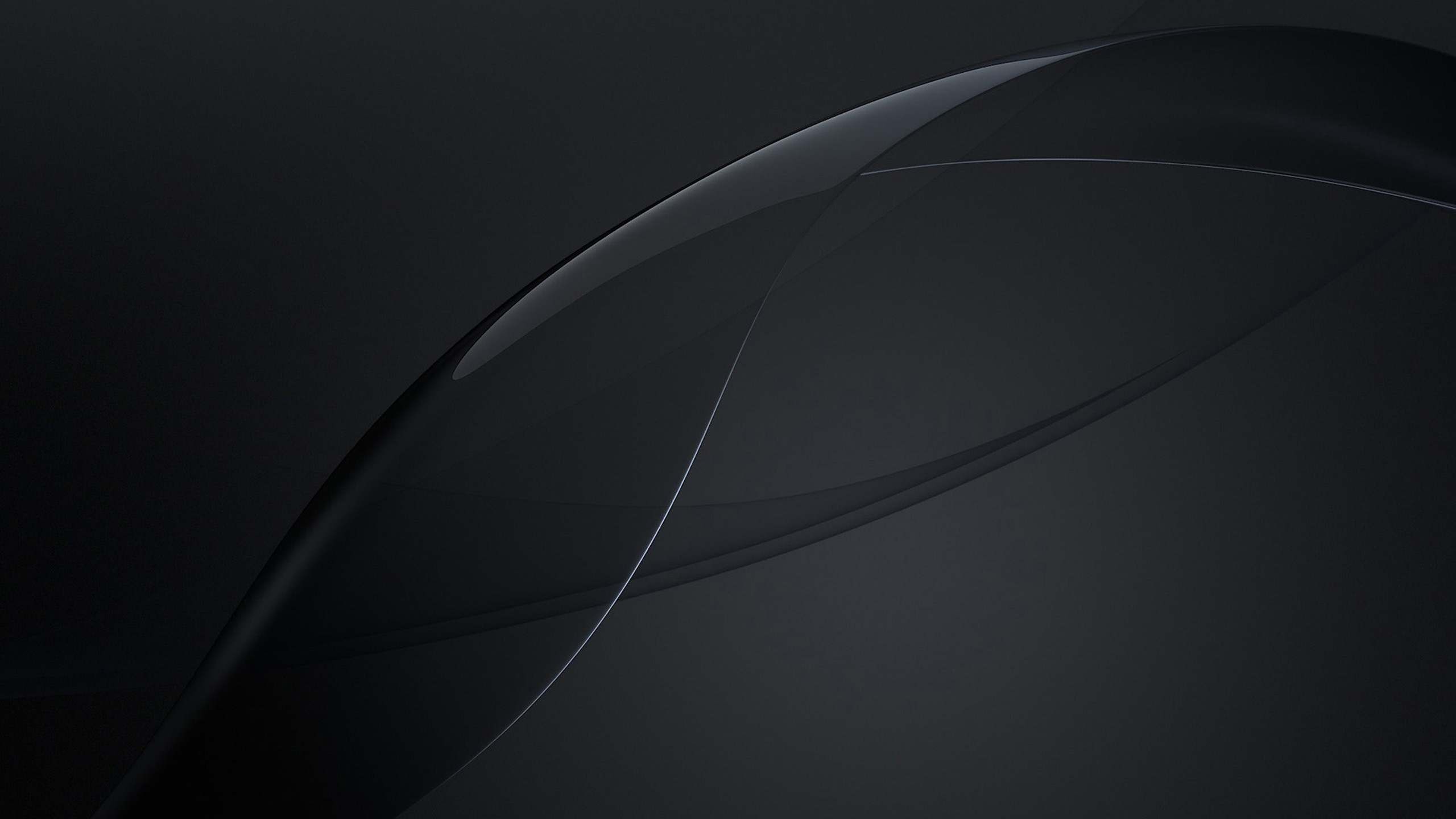 sony hd wallpaper 74 images
