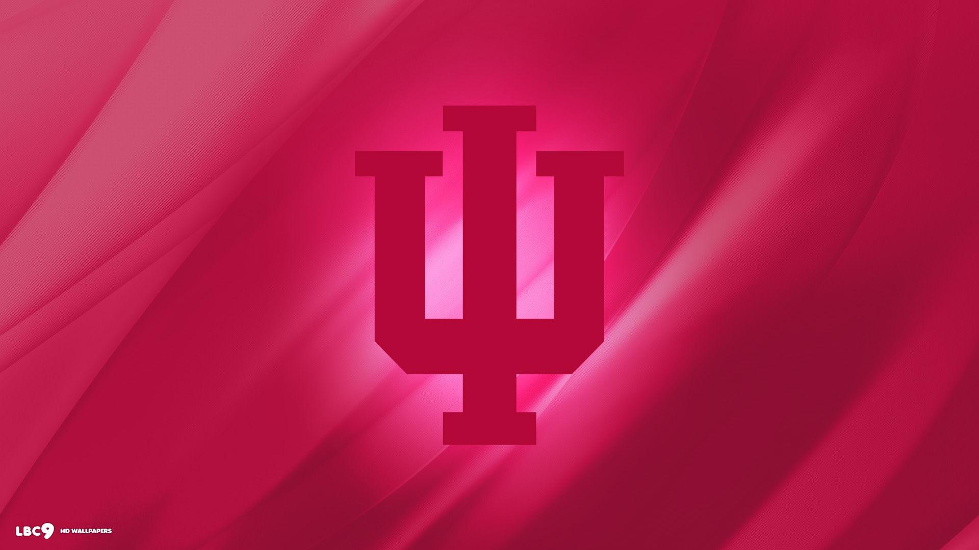 Indiana University Wallpaper 65 Images