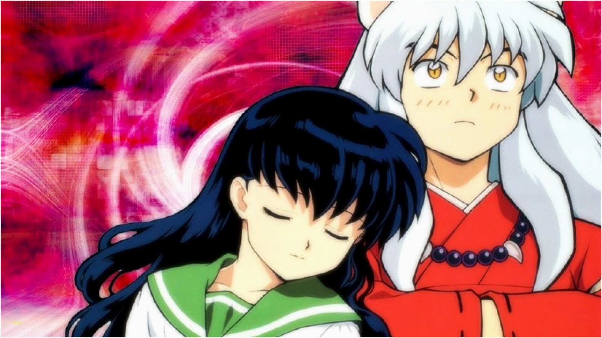 1920x1080 ... Inuyasha Wallpaper New Inuyasha Wallpapers High Quality ...