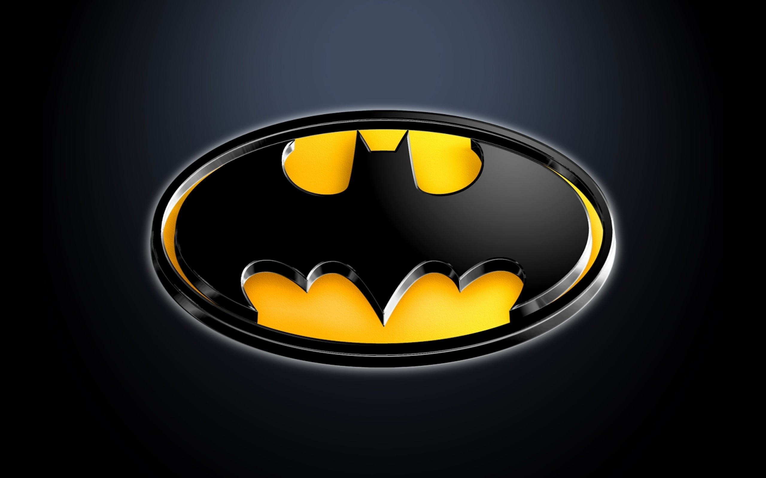2560x1600 1802 Batman HD Wallpapers | Backgrounds - Wallpaper Abyss - Page 4