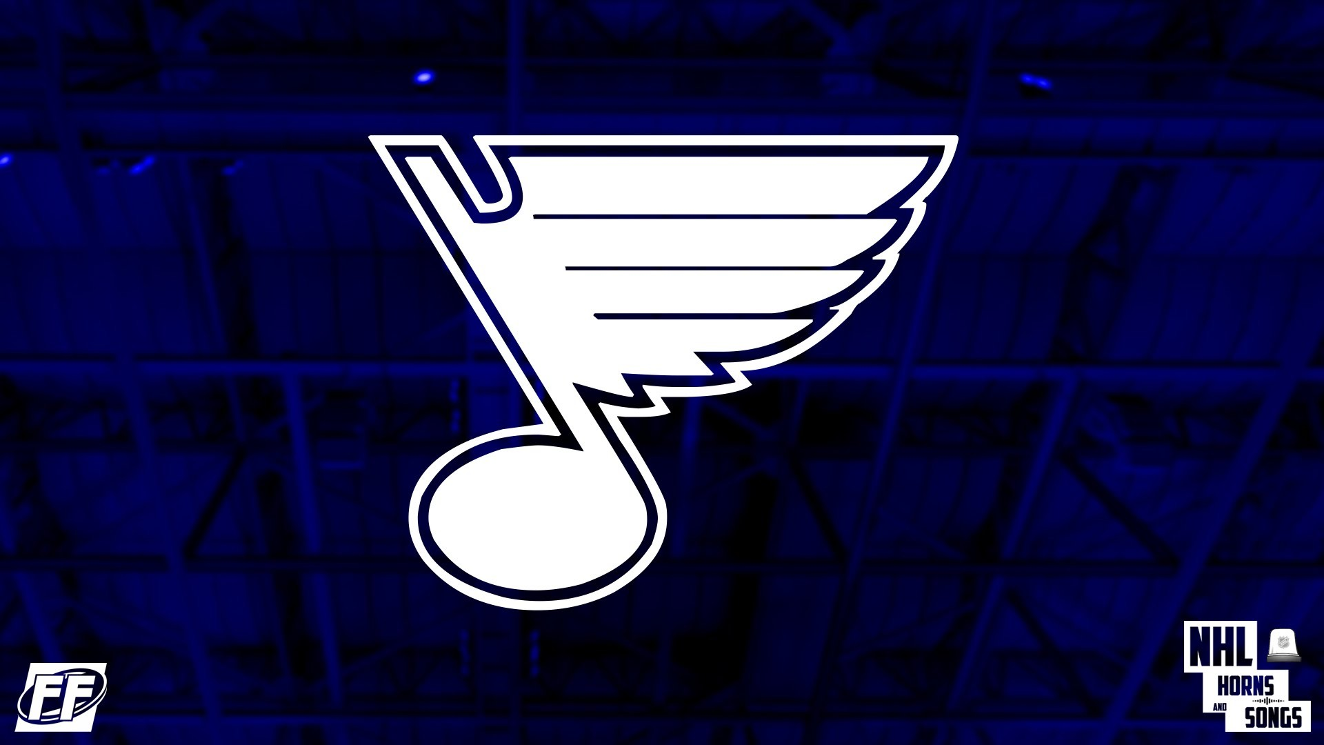 St Louis Blues iPhone Wallpaper (67+