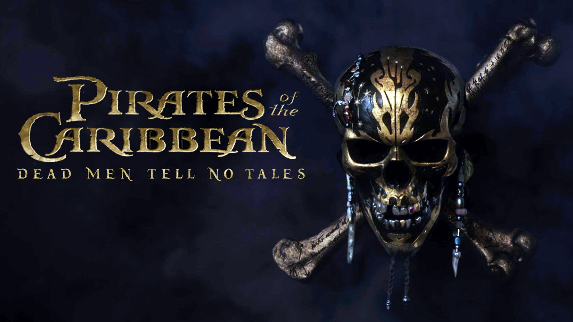 Res: 1920x1080, pirates ...