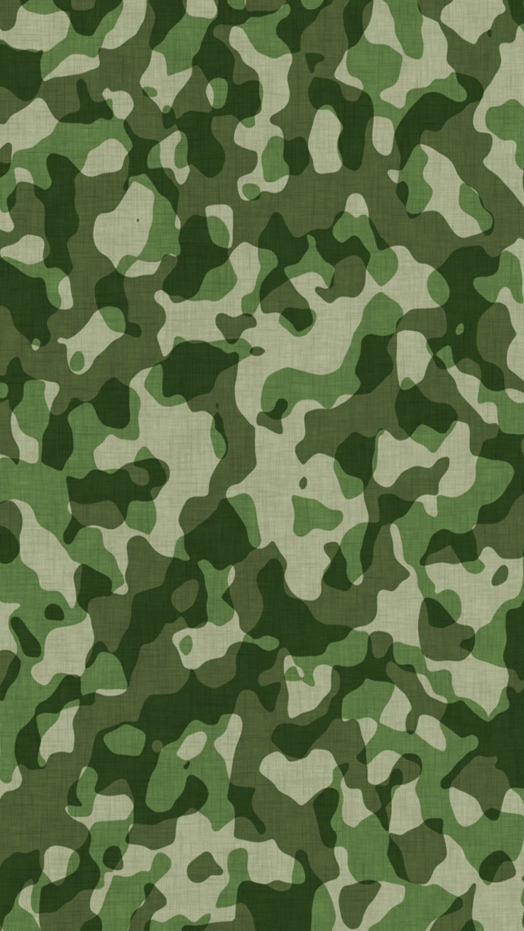 1107x1965 Sexy Camouflage Black Wallpaper Android Iphone