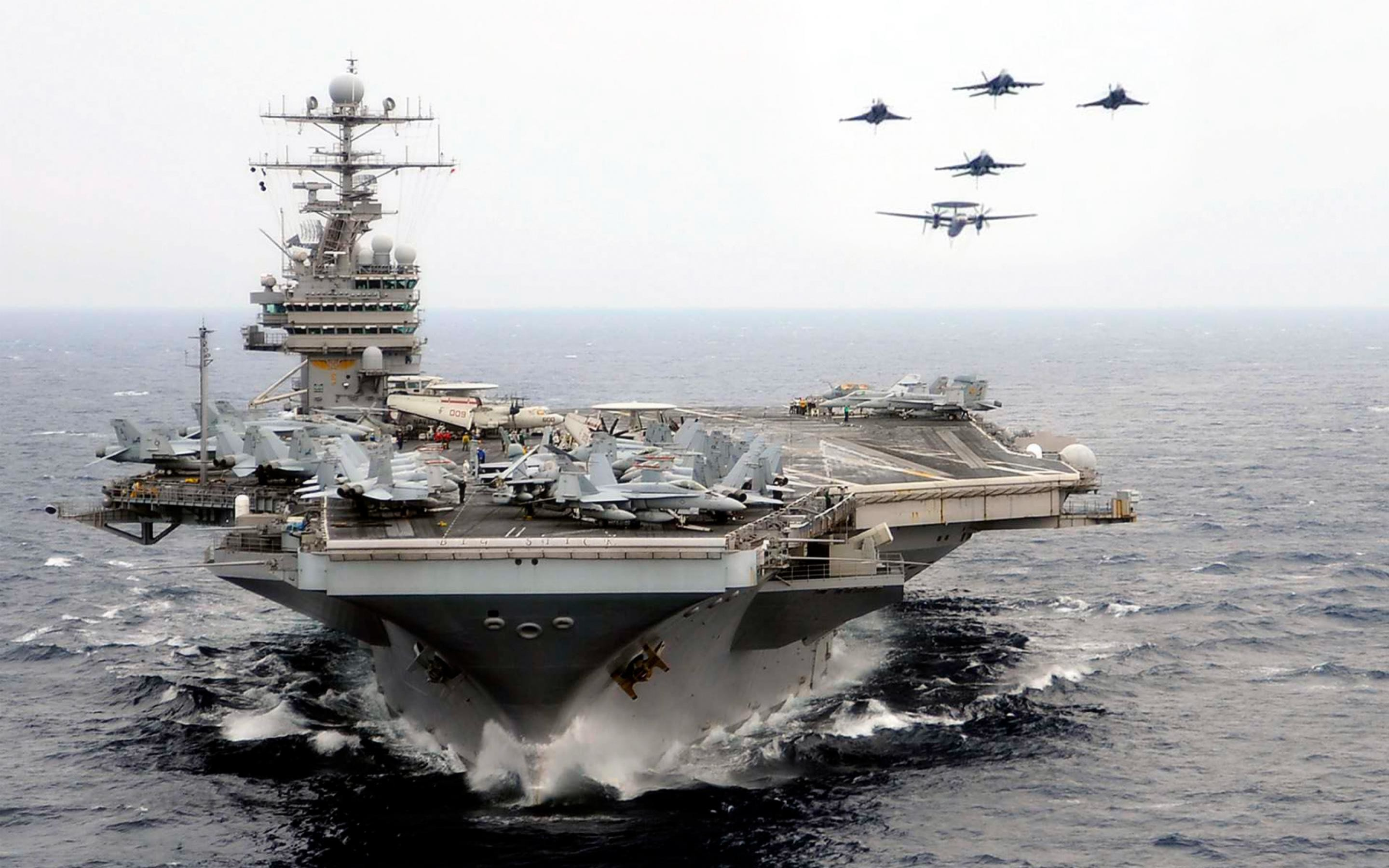 Us Navy Wallpaper For Android Fitrini S Wallpaper